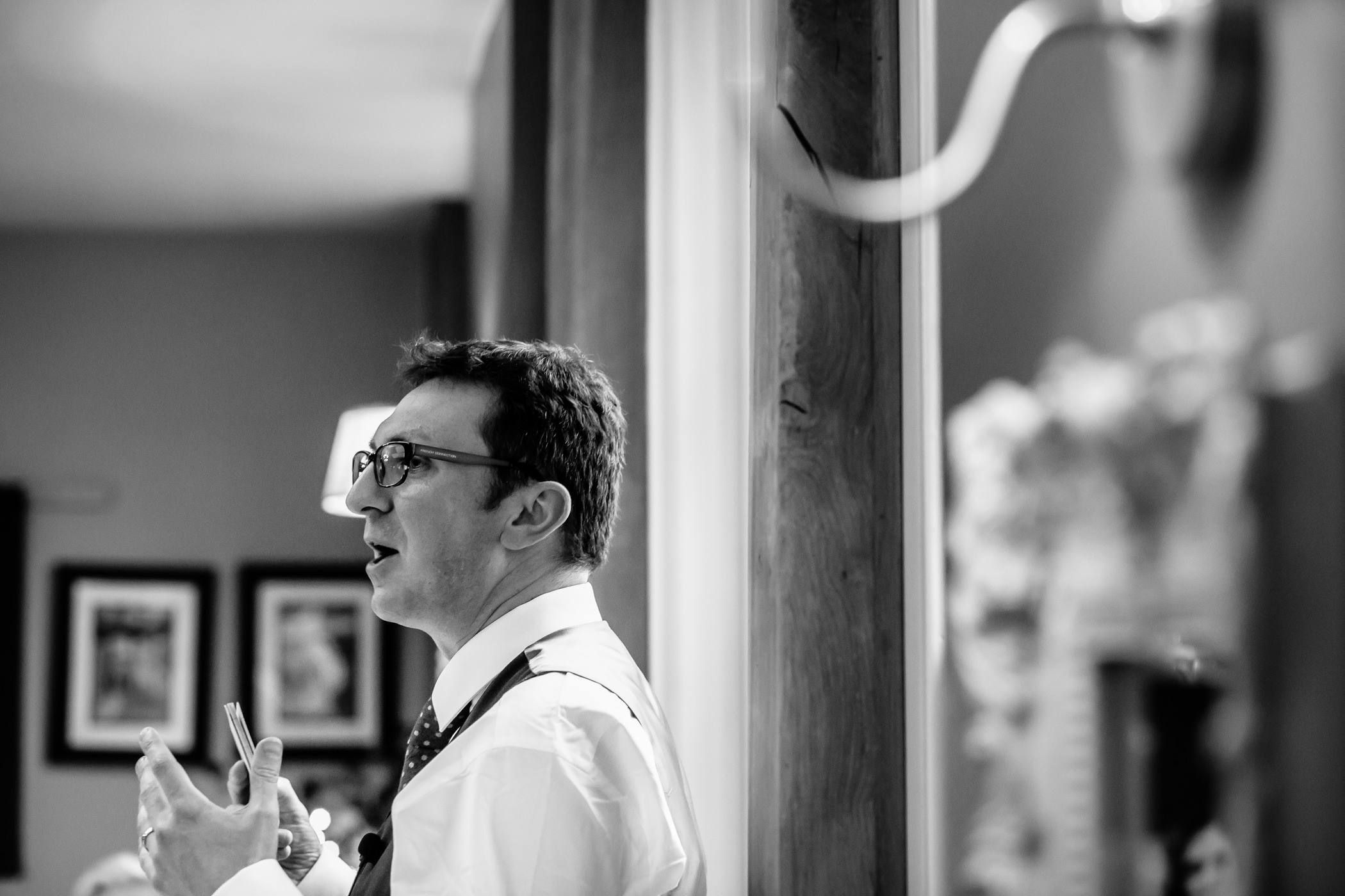 Julia & Simon - Sansom Photography Yorkshire Wedding-30