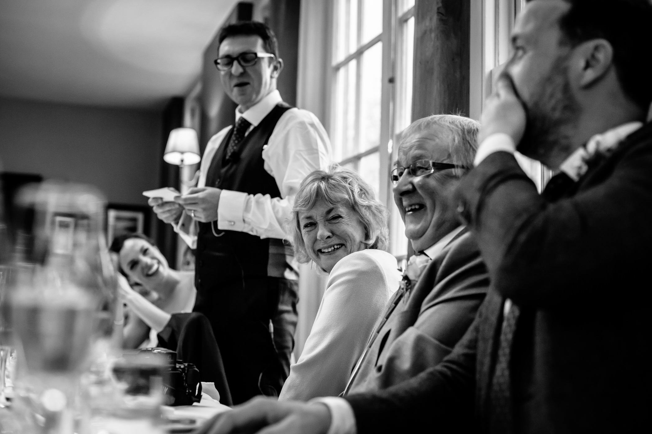 Julia & Simon - Sansom Photography Yorkshire Wedding-31