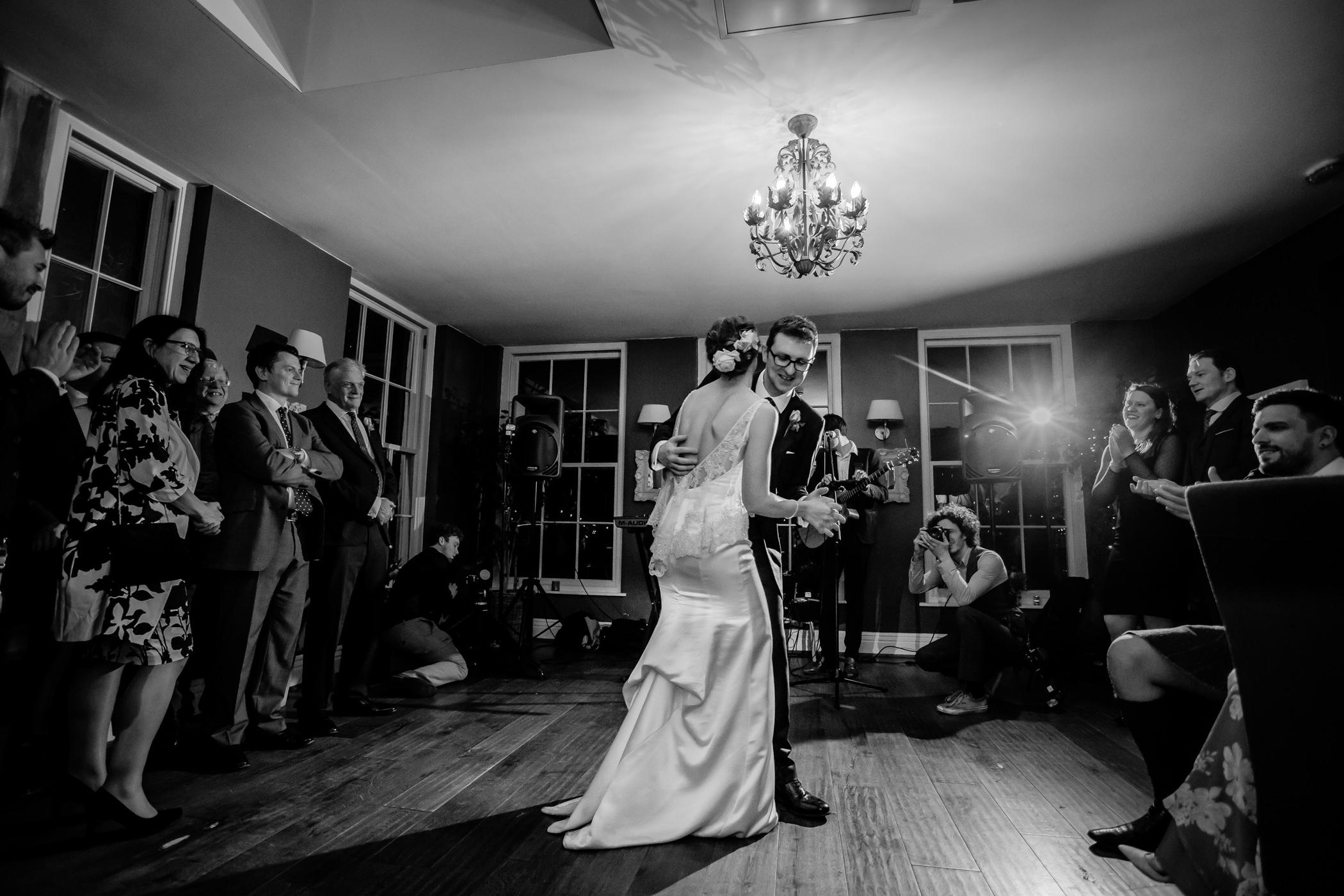 Julia & Simon - Sansom Photography Yorkshire Wedding-34
