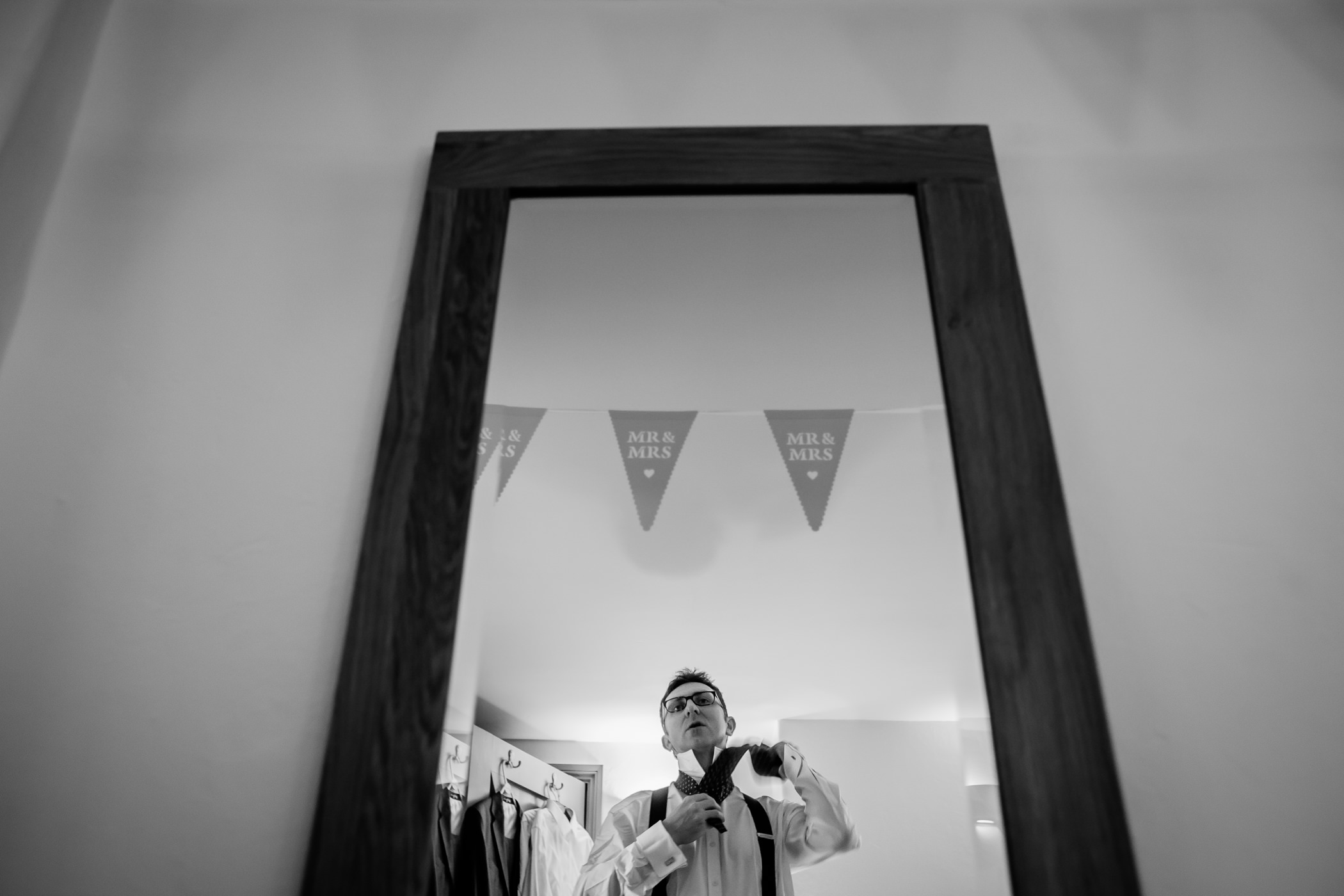 Julia & Simon - Sansom Photography Yorkshire Wedding-4
