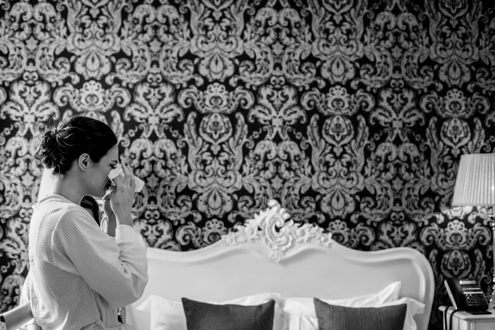 Julia & Simon - Sansom Photography Yorkshire Wedding-6