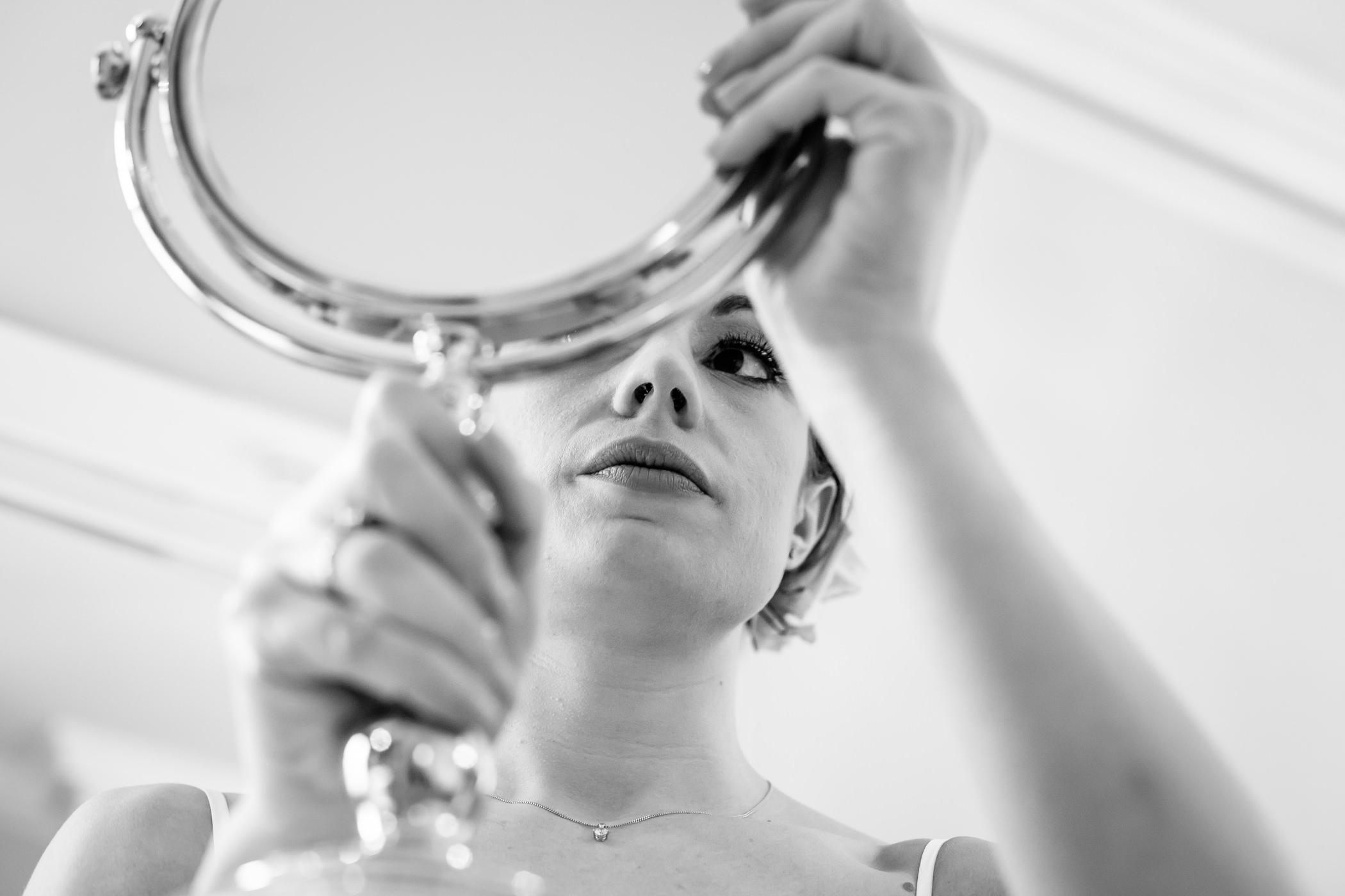Julia & Simon - Sansom Photography Yorkshire Wedding-9