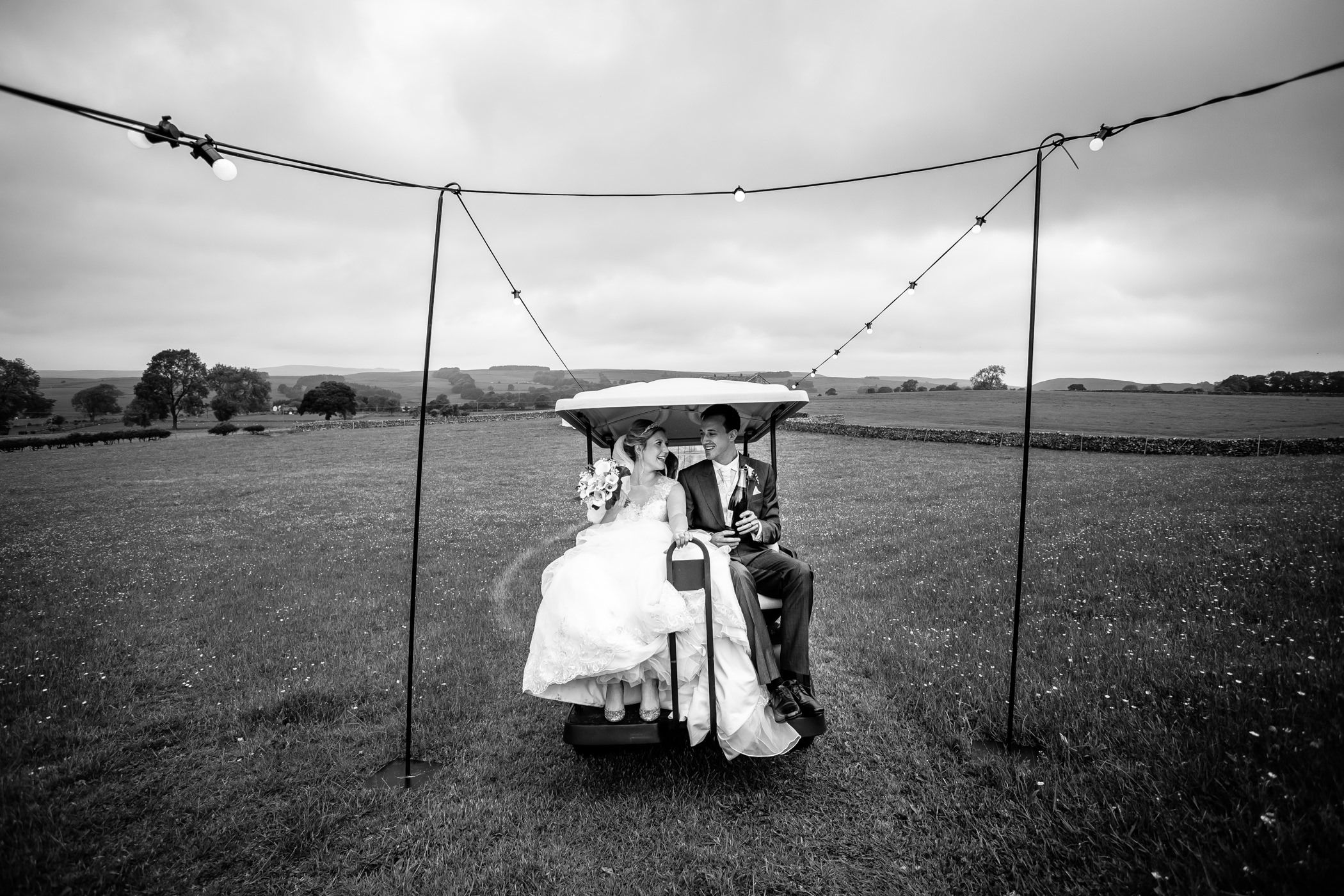 Jess & Mark - Sansom Photography Yorkshire Wedding Photography Skipton-21