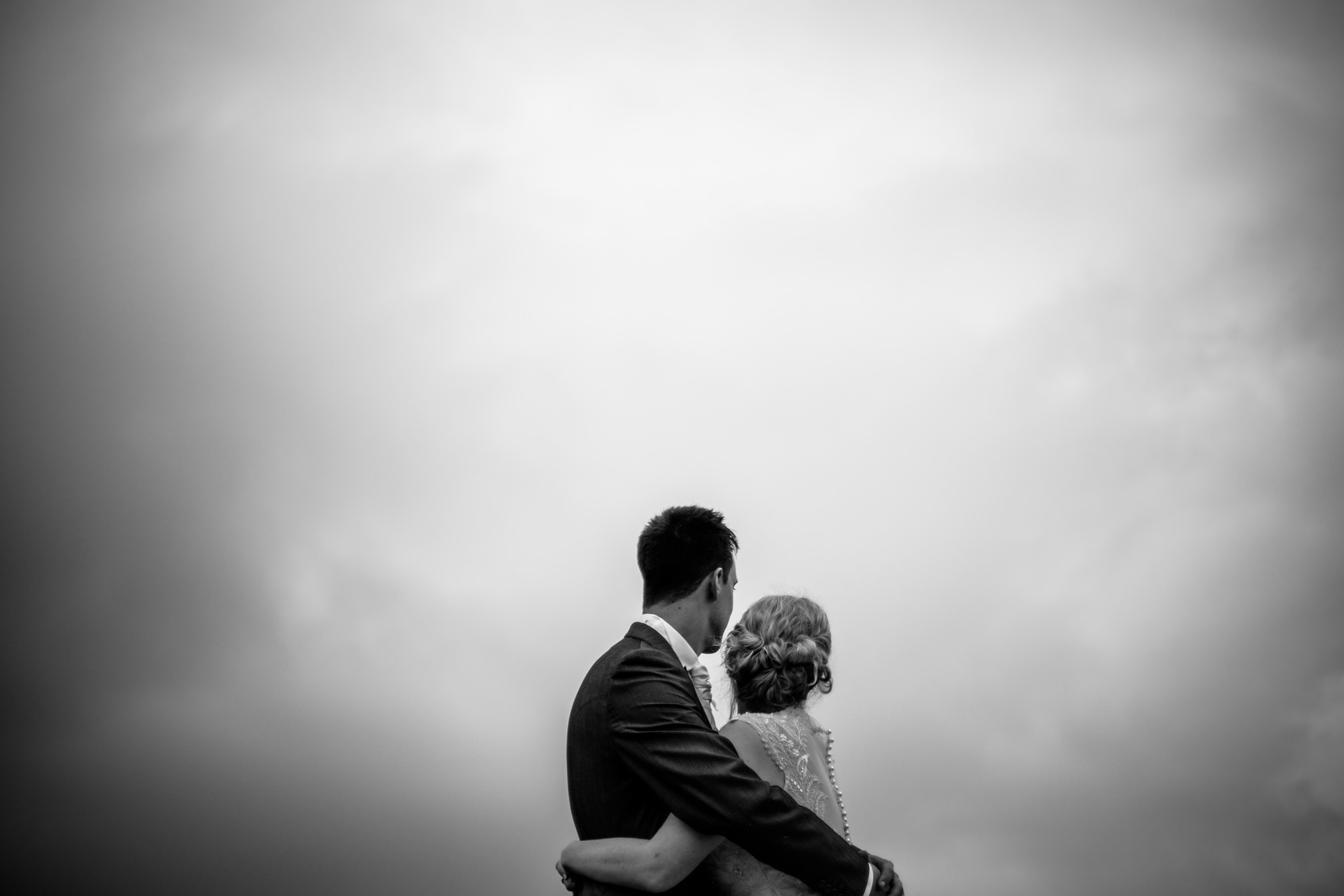 Jess & Mark - Sansom Photography Yorkshire Wedding Photography Skipton-35