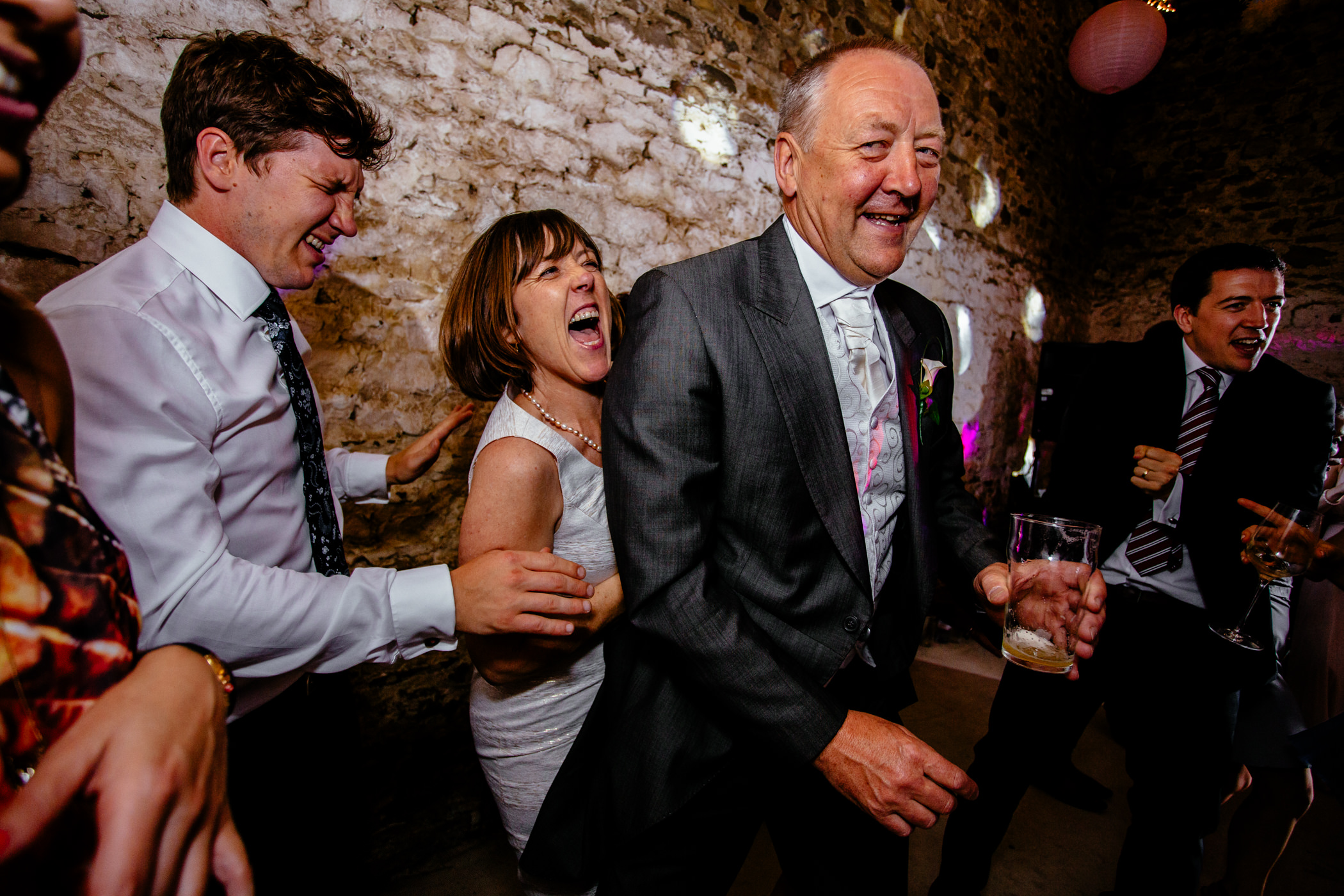 Jess & Mark - Sansom Photography Yorkshire Wedding Photography Skipton-39
