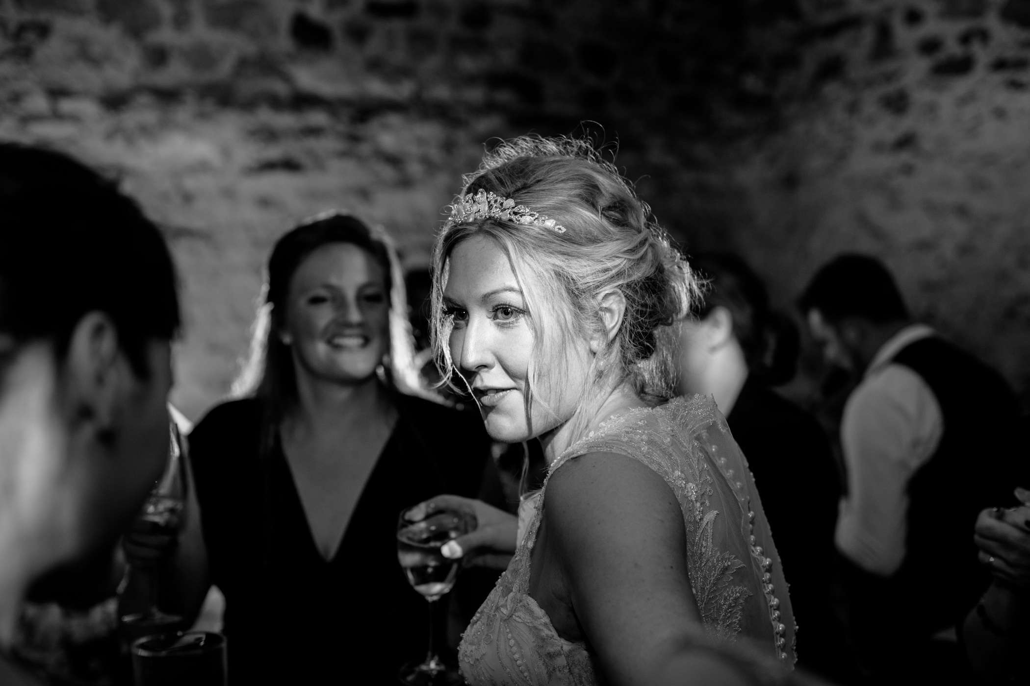 Jess & Mark - Sansom Photography Yorkshire Wedding Photography Skipton-40