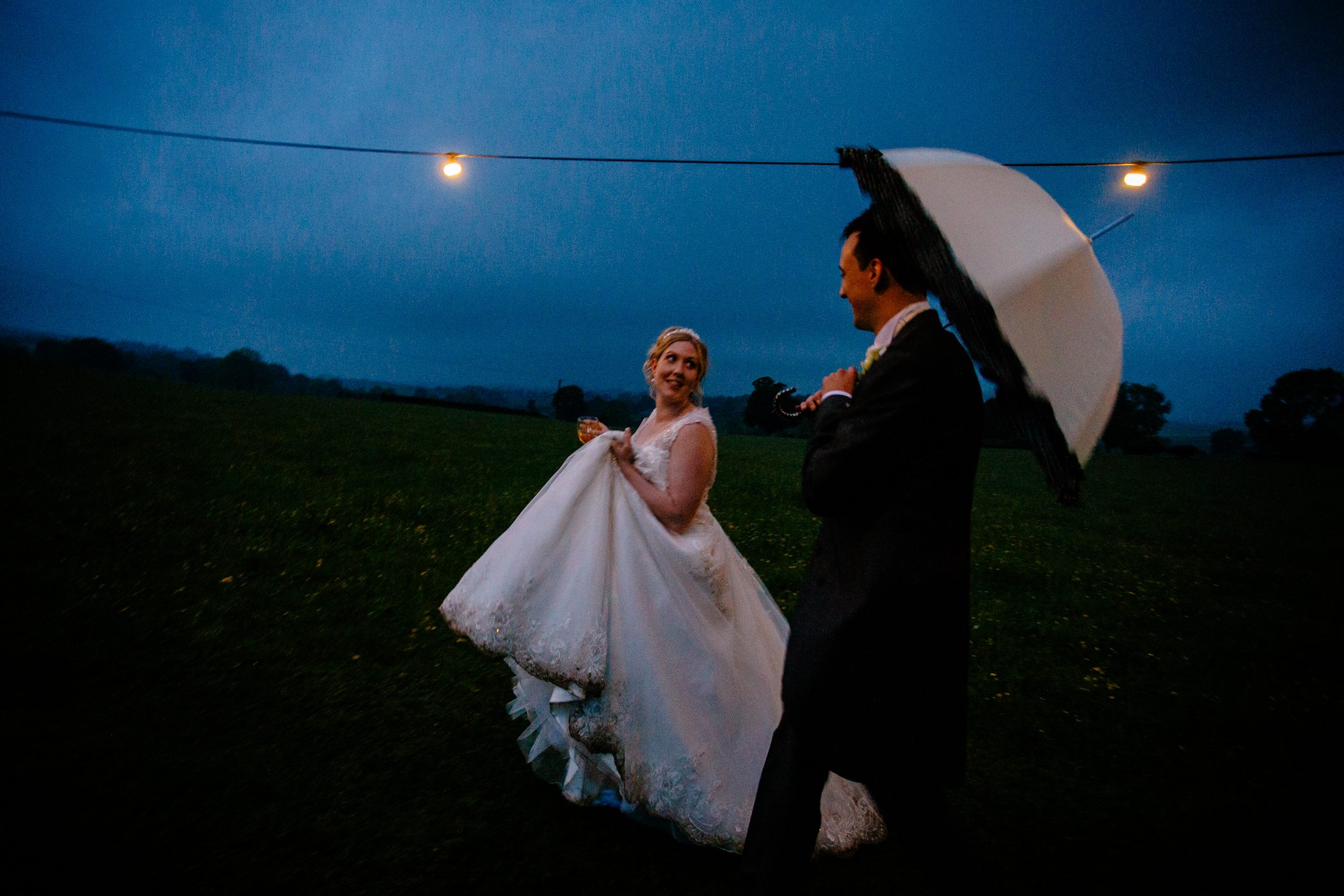 Jess & Mark - Sansom Photography Yorkshire Wedding Photography Skipton-41