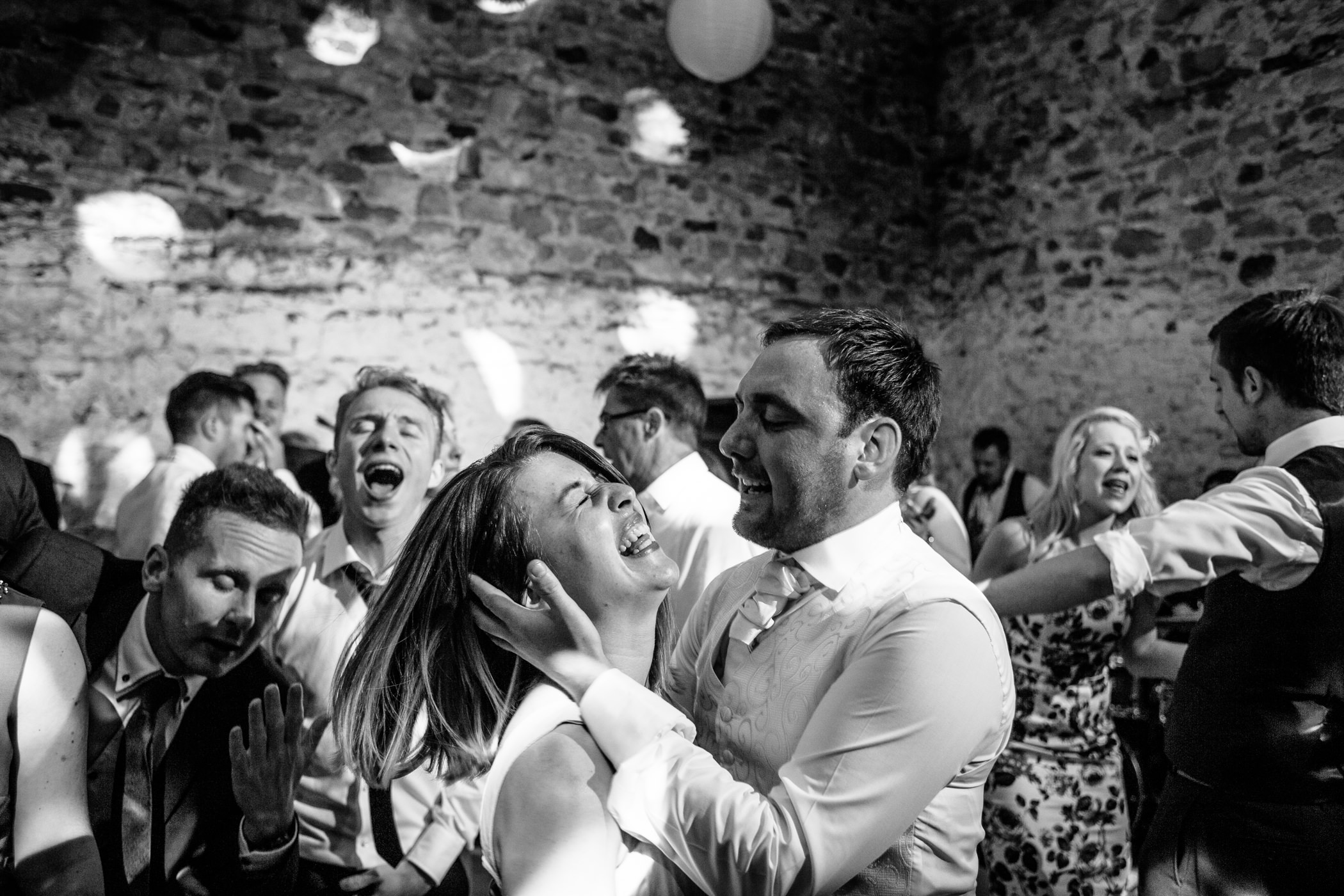 Jess & Mark - Sansom Photography Yorkshire Wedding Photography Skipton-44