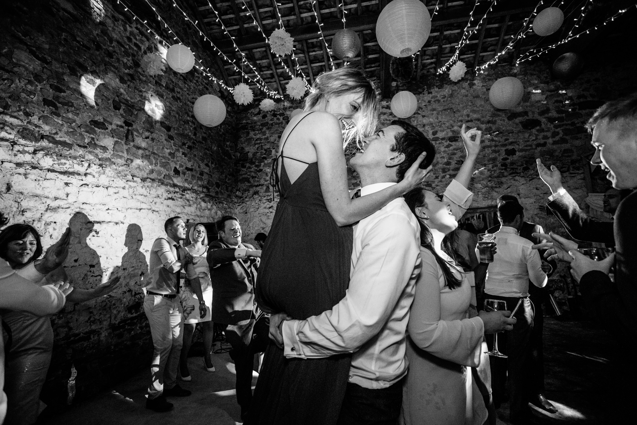 Jess & Mark - Sansom Photography Yorkshire Wedding Photography Skipton-53