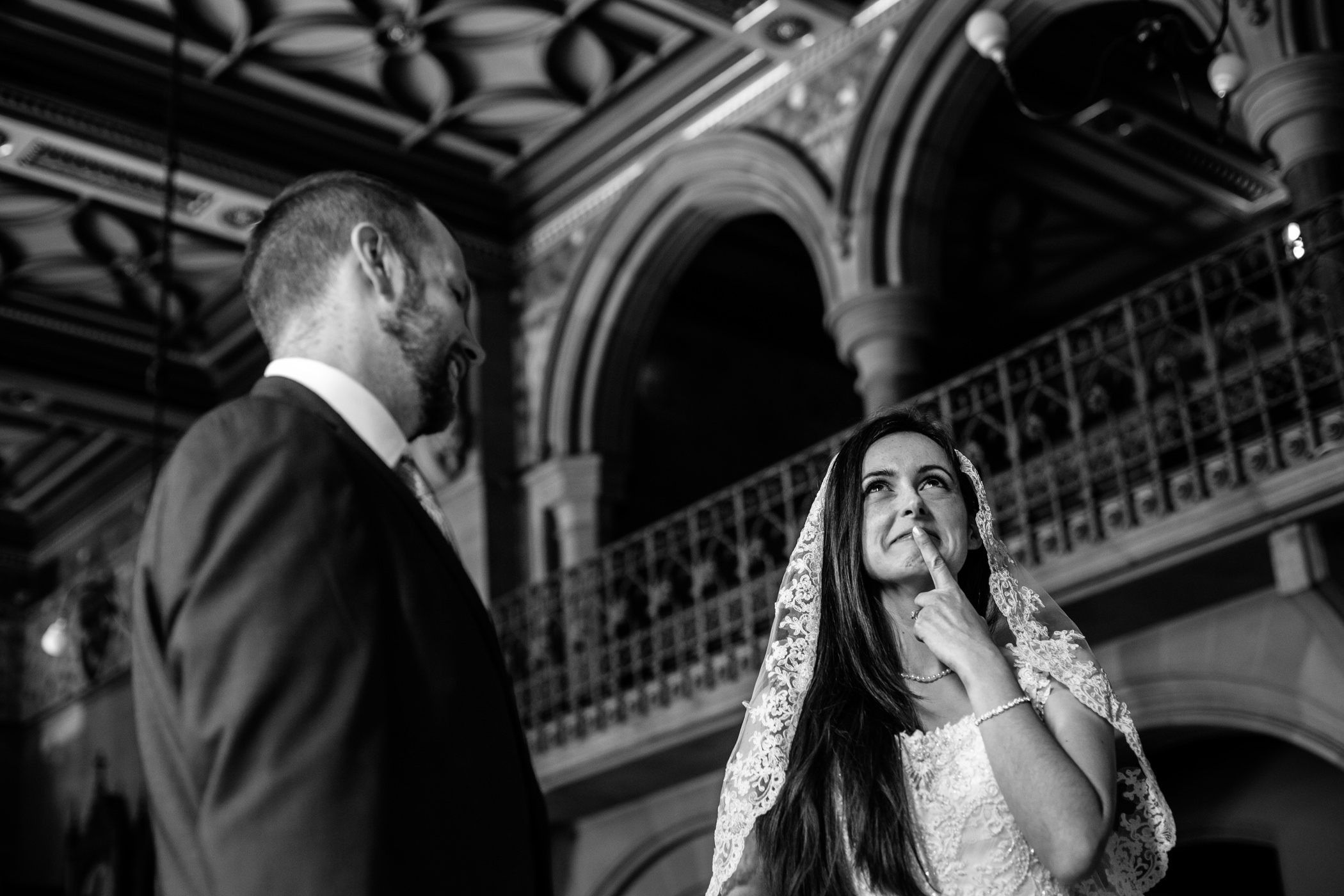 Kelly & Matt - Sansom Photography Manchester Wedding Photography-13