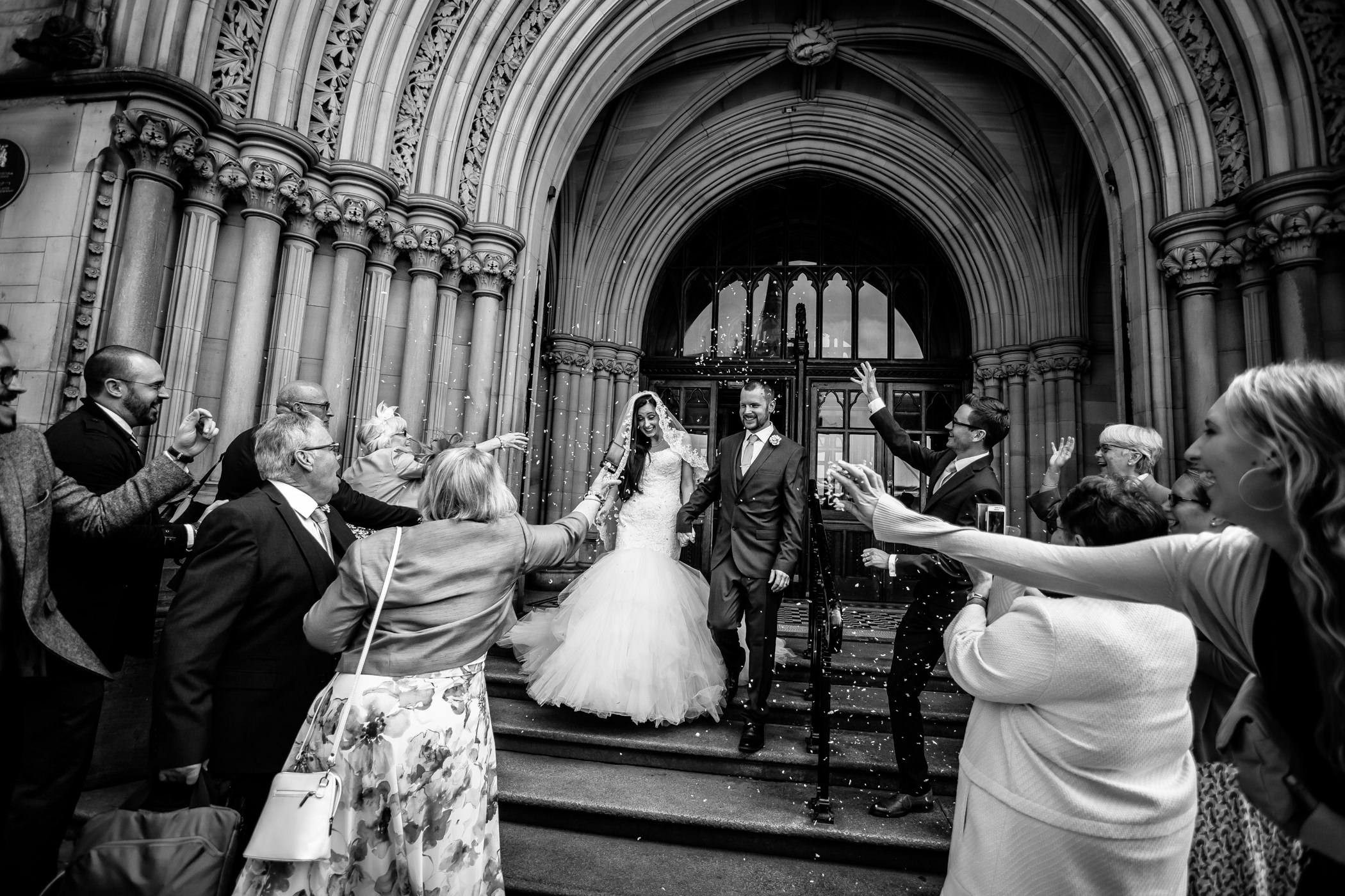 Kelly & Matt - Sansom Photography Manchester Wedding Photography-21