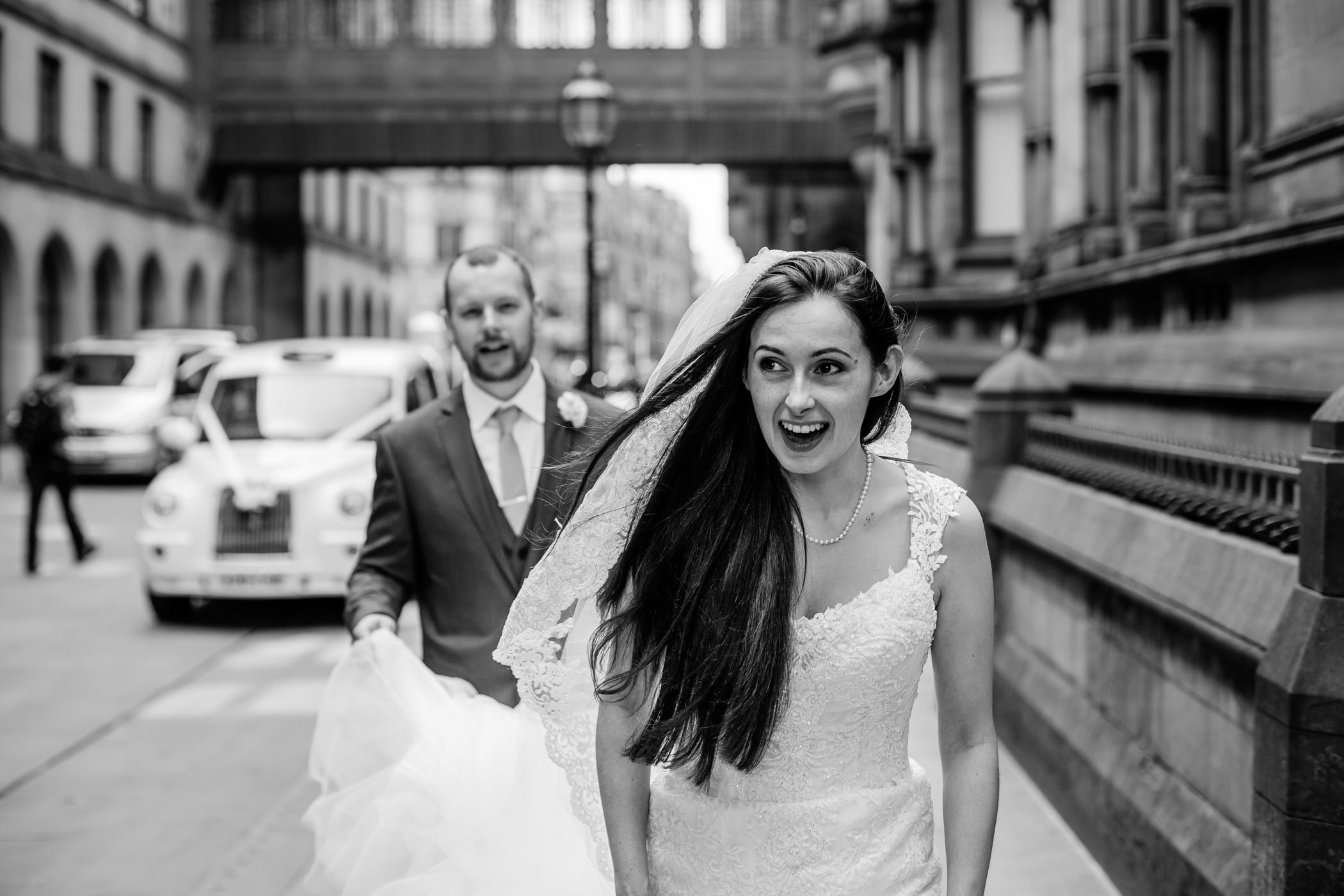 Kelly & Matt - Sansom Photography Manchester Wedding Photography-24