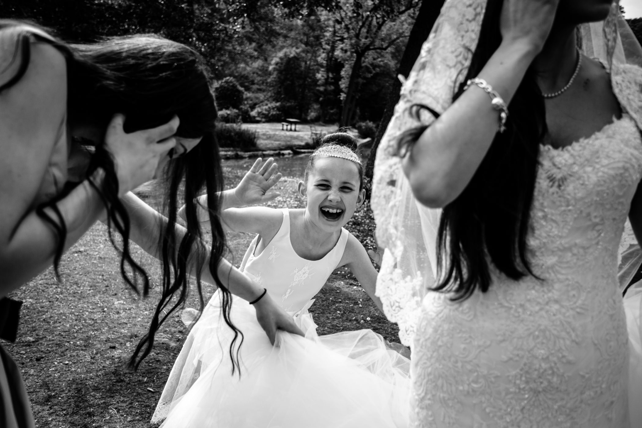 Kelly & Matt - Sansom Photography Manchester Wedding Photography-29