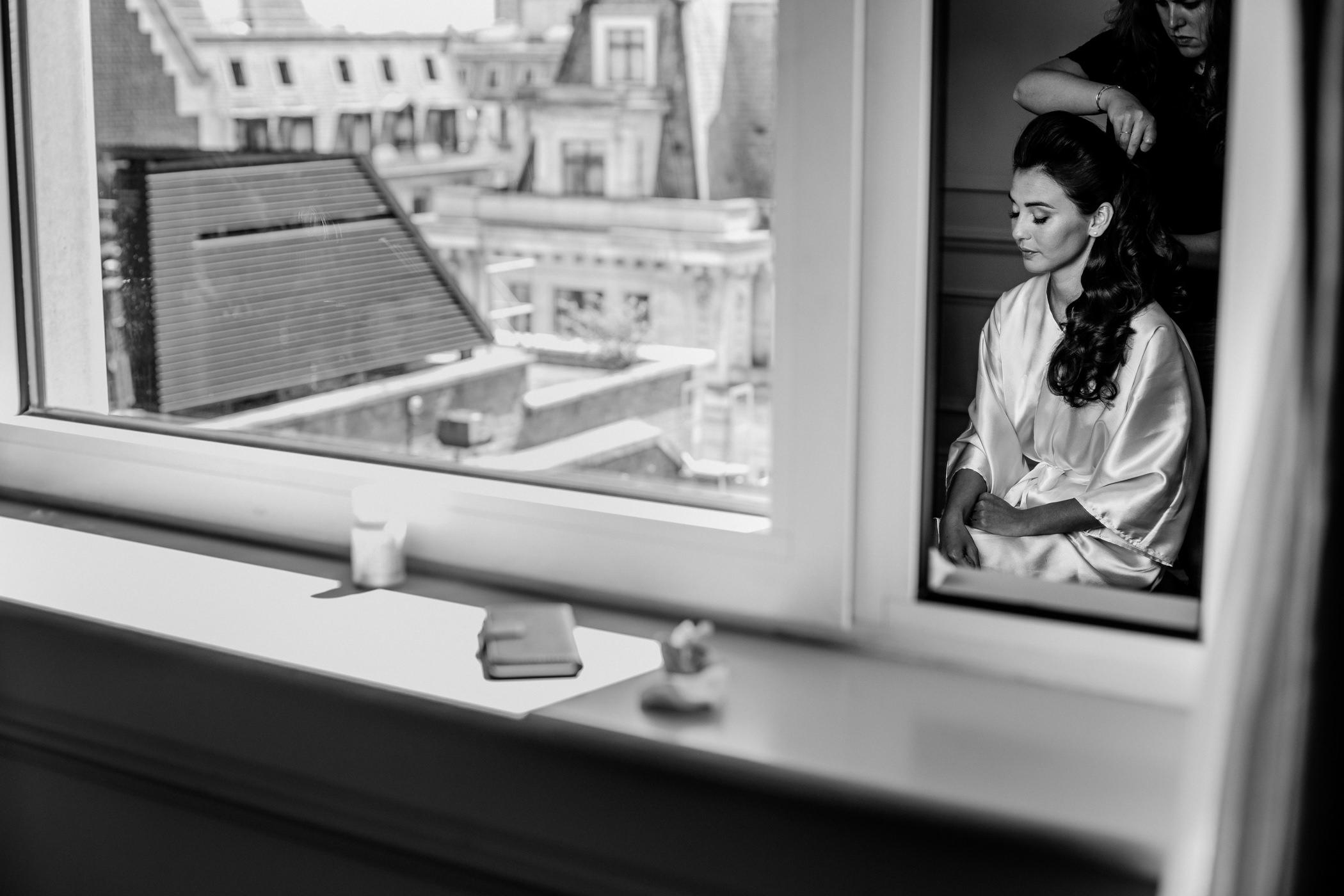 naomi-mark-sansom-photography-langham-hotel1-5