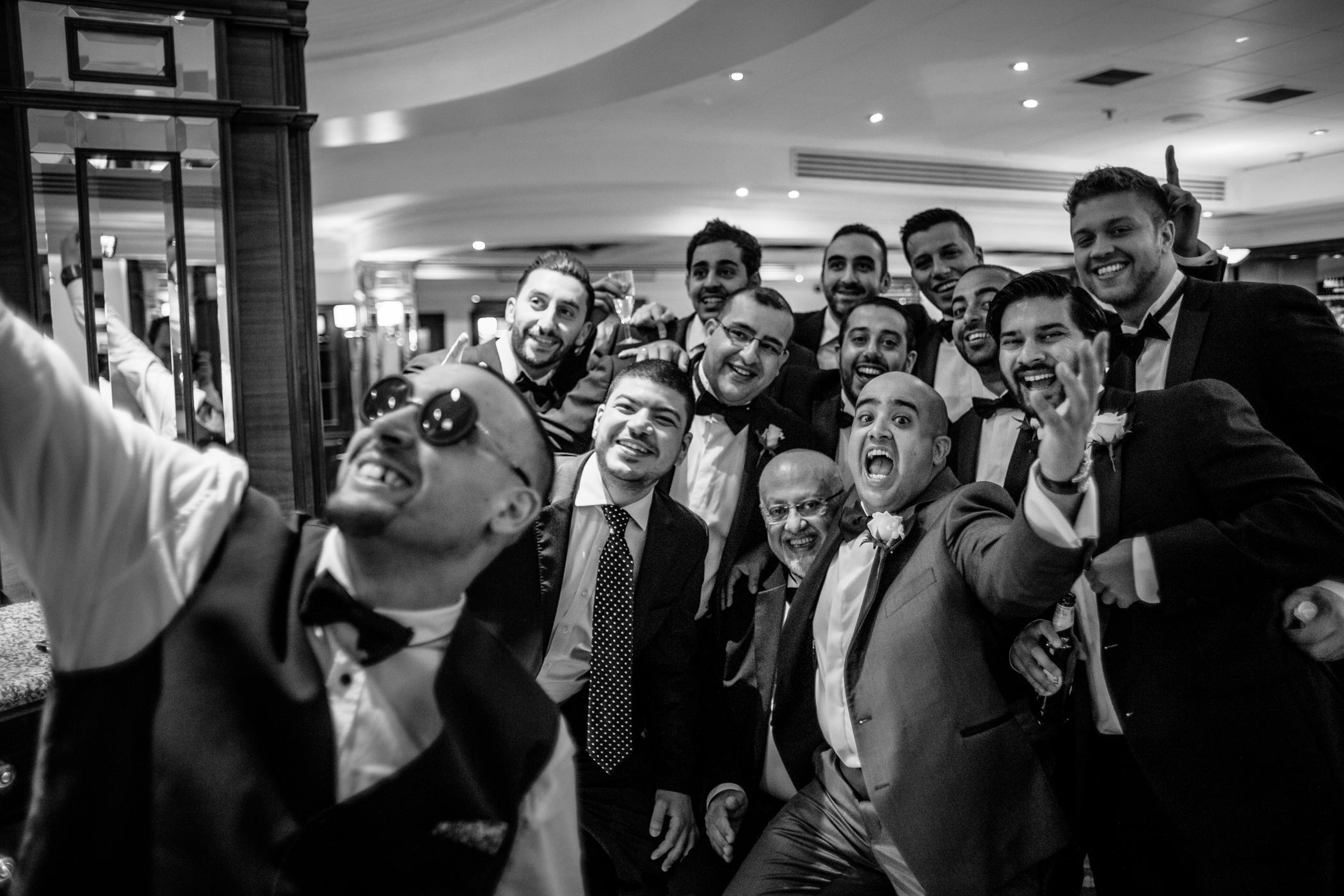 the-langham-hotel-wedding-photography-sansom-photography-naomi-mark-10