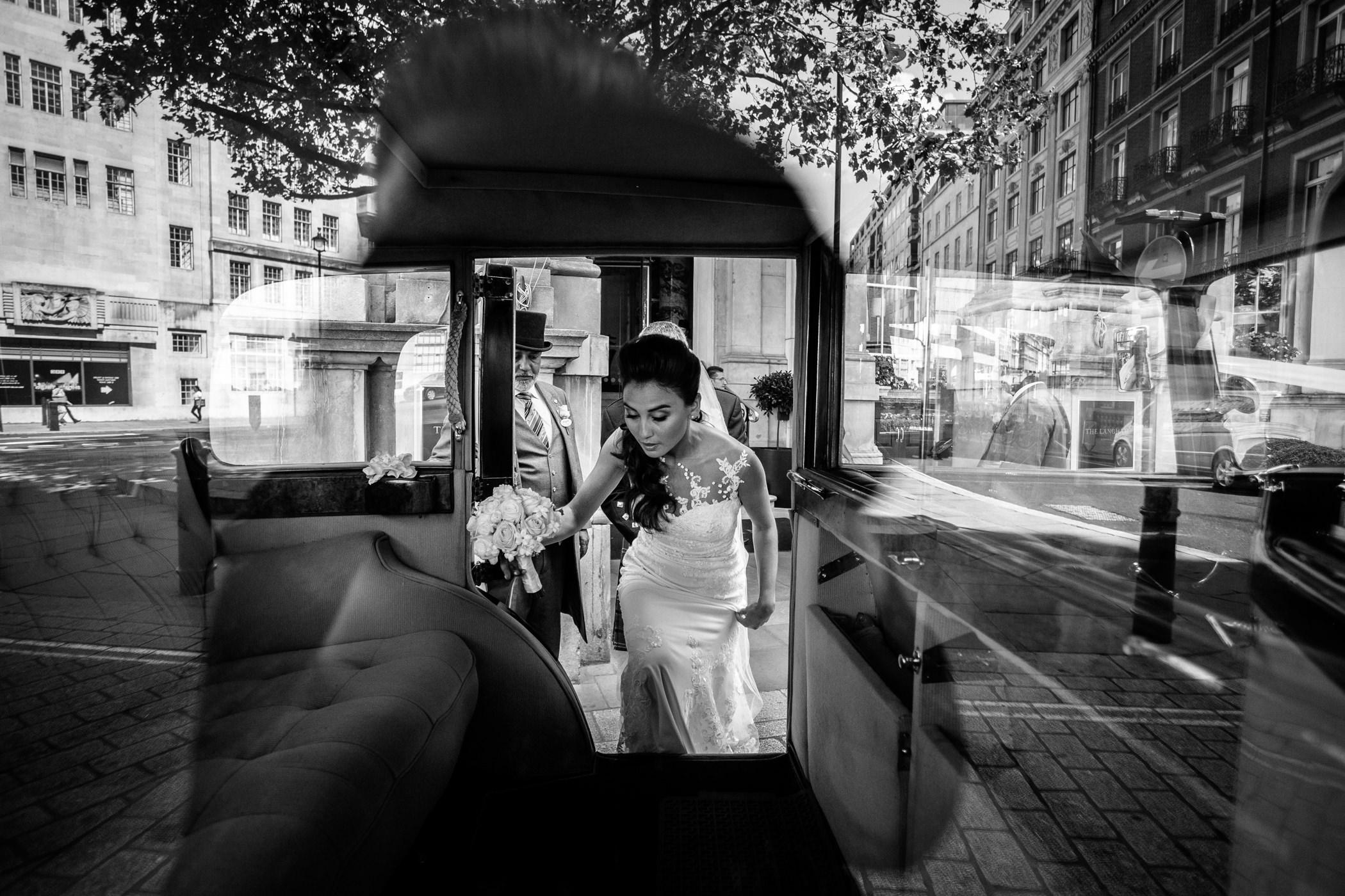 the-langham-hotel-wedding-photography-sansom-photography-naomi-mark-14