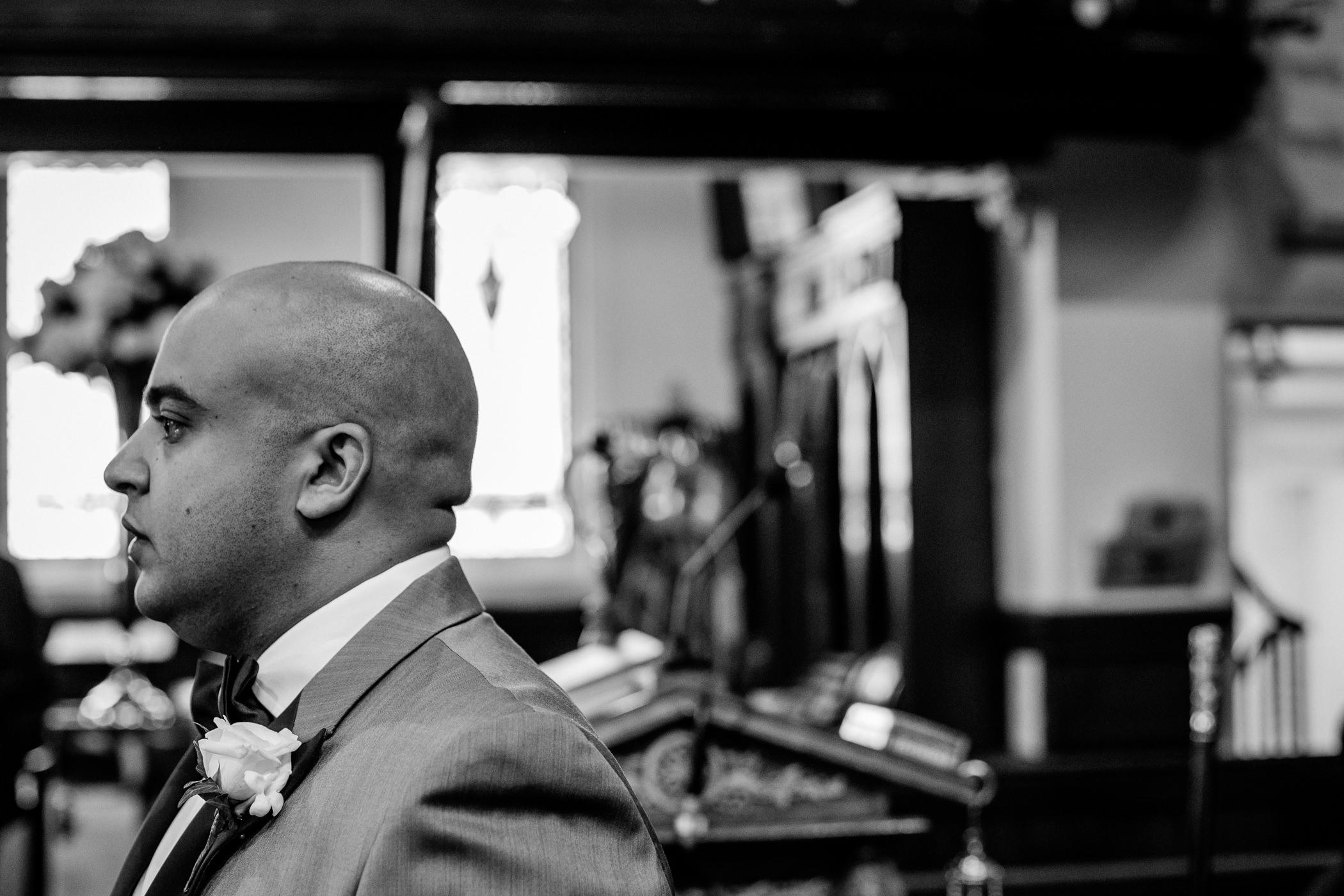 the-langham-hotel-wedding-photography-sansom-photography-naomi-mark-15