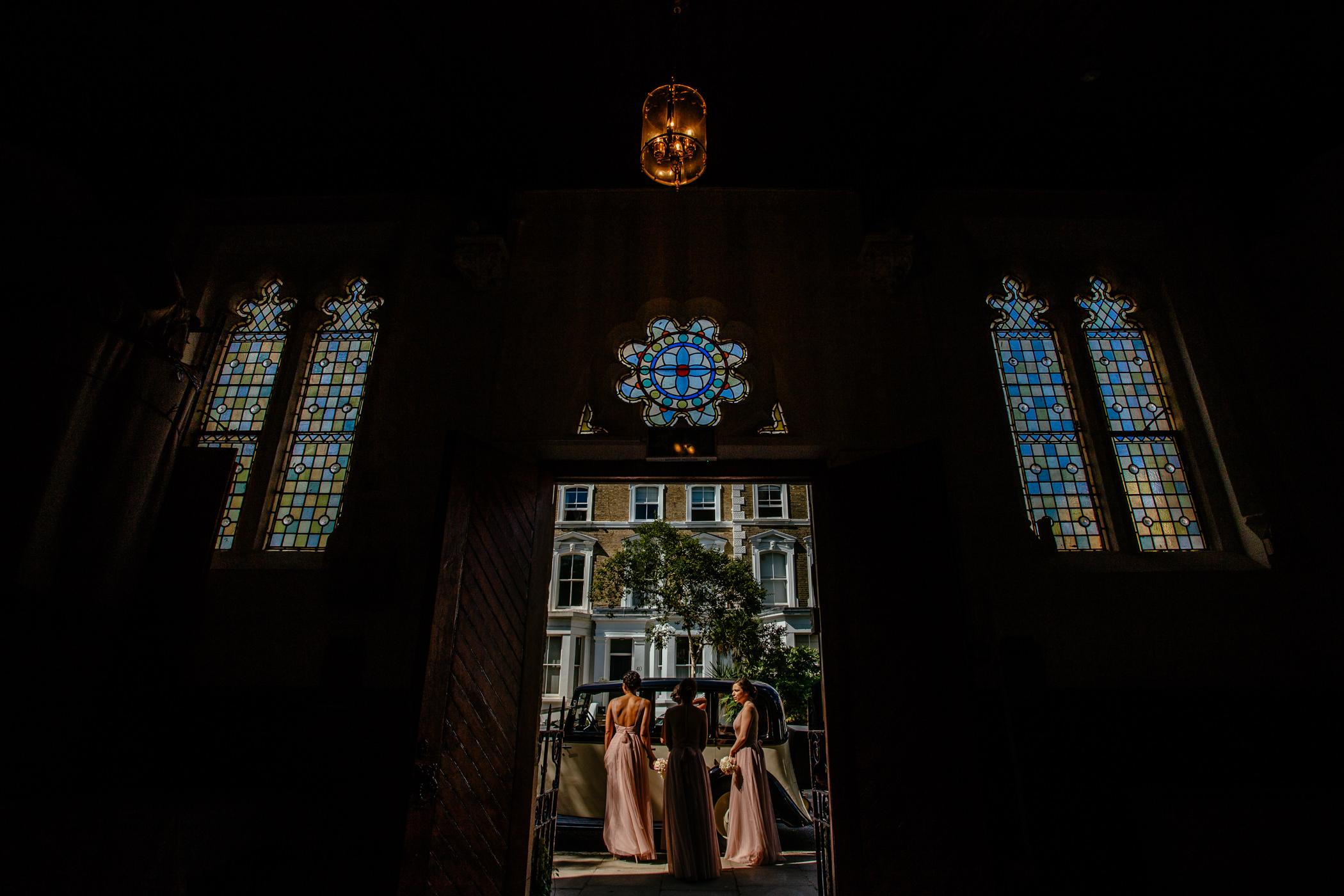the-langham-hotel-wedding-photography-sansom-photography-naomi-mark-16