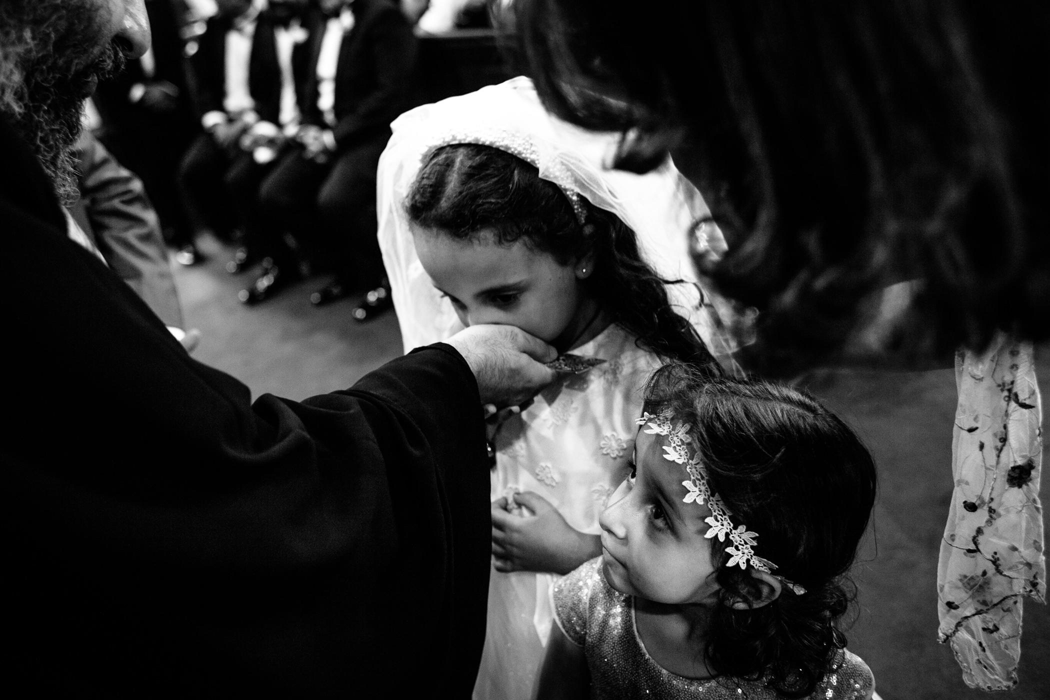 the-langham-hotel-wedding-photography-sansom-photography-naomi-mark-17
