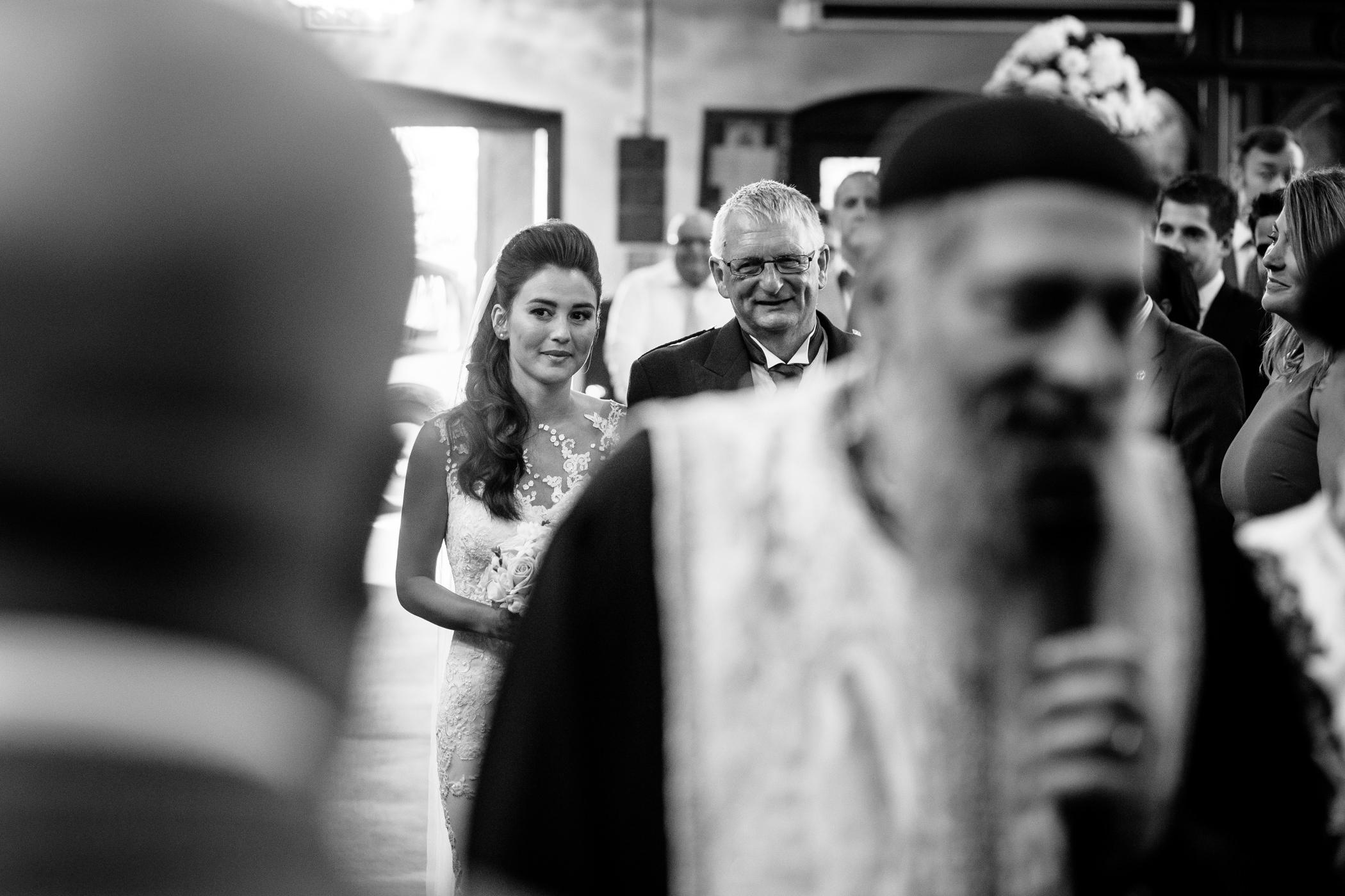 the-langham-hotel-wedding-photography-sansom-photography-naomi-mark-19