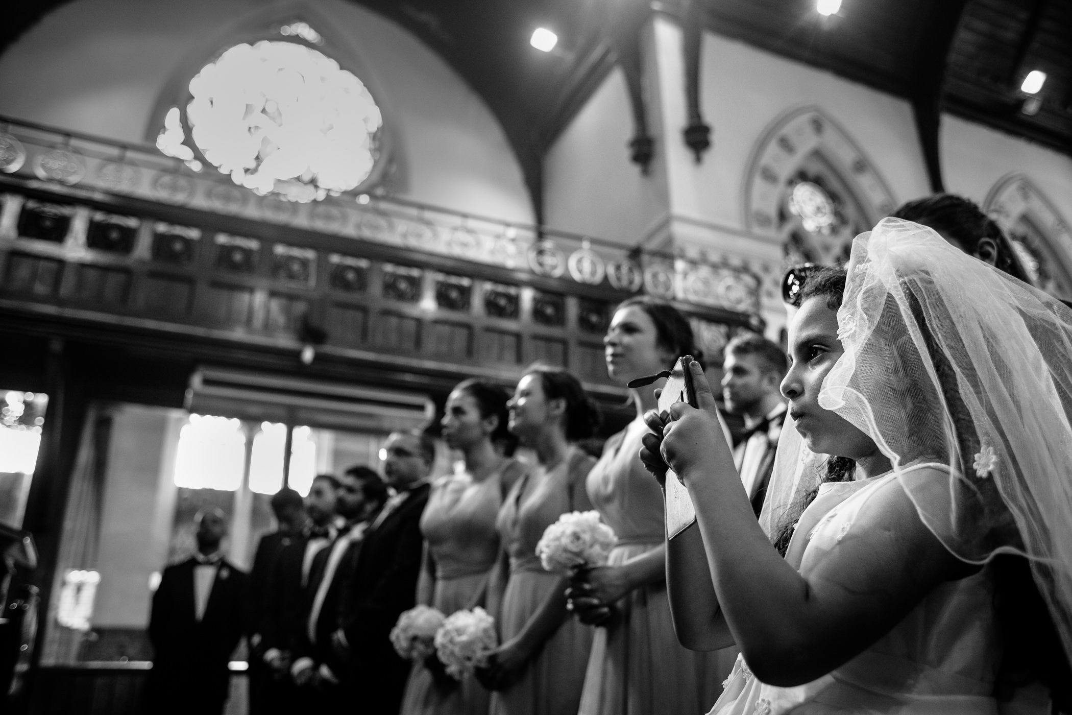 the-langham-hotel-wedding-photography-sansom-photography-naomi-mark-26