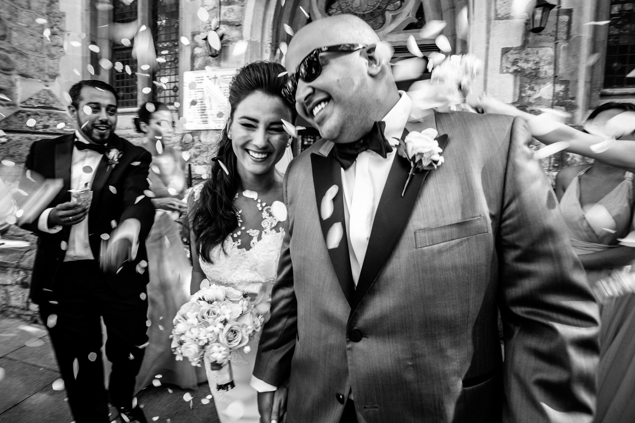 the-langham-hotel-wedding-photography-sansom-photography-naomi-mark-27