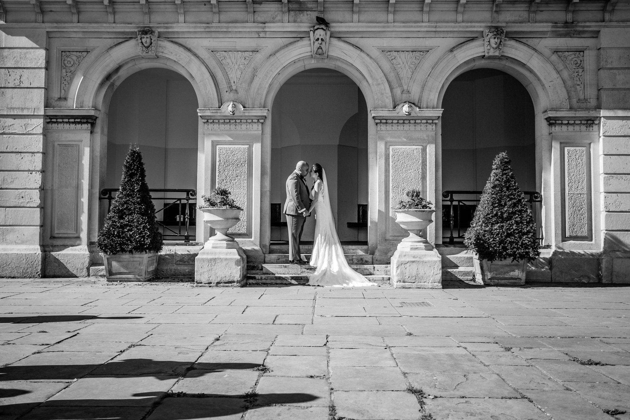 the-langham-hotel-wedding-photography-sansom-photography-naomi-mark-29