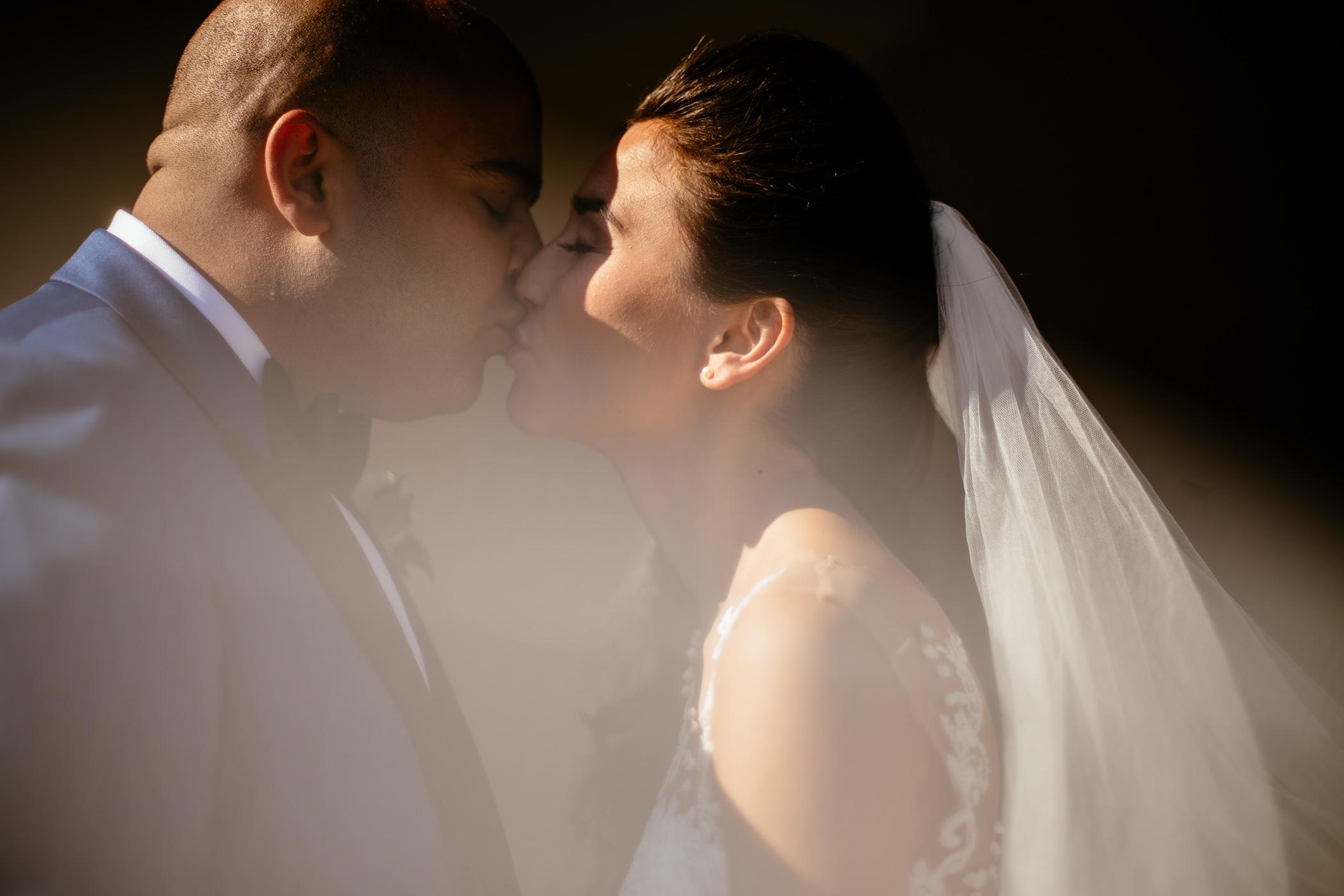 the-langham-hotel-wedding-photography-sansom-photography-naomi-mark-30