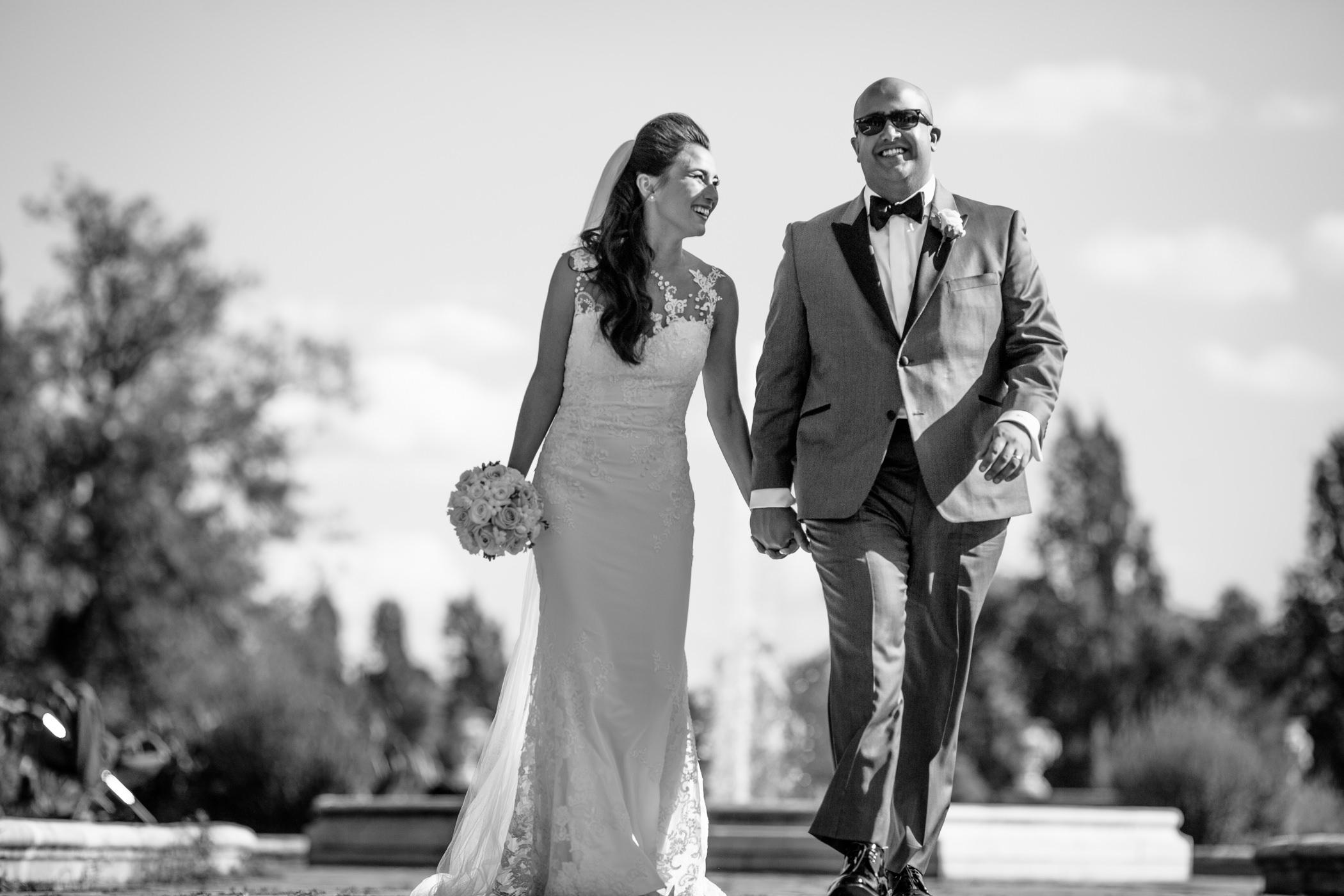 the-langham-hotel-wedding-photography-sansom-photography-naomi-mark-31