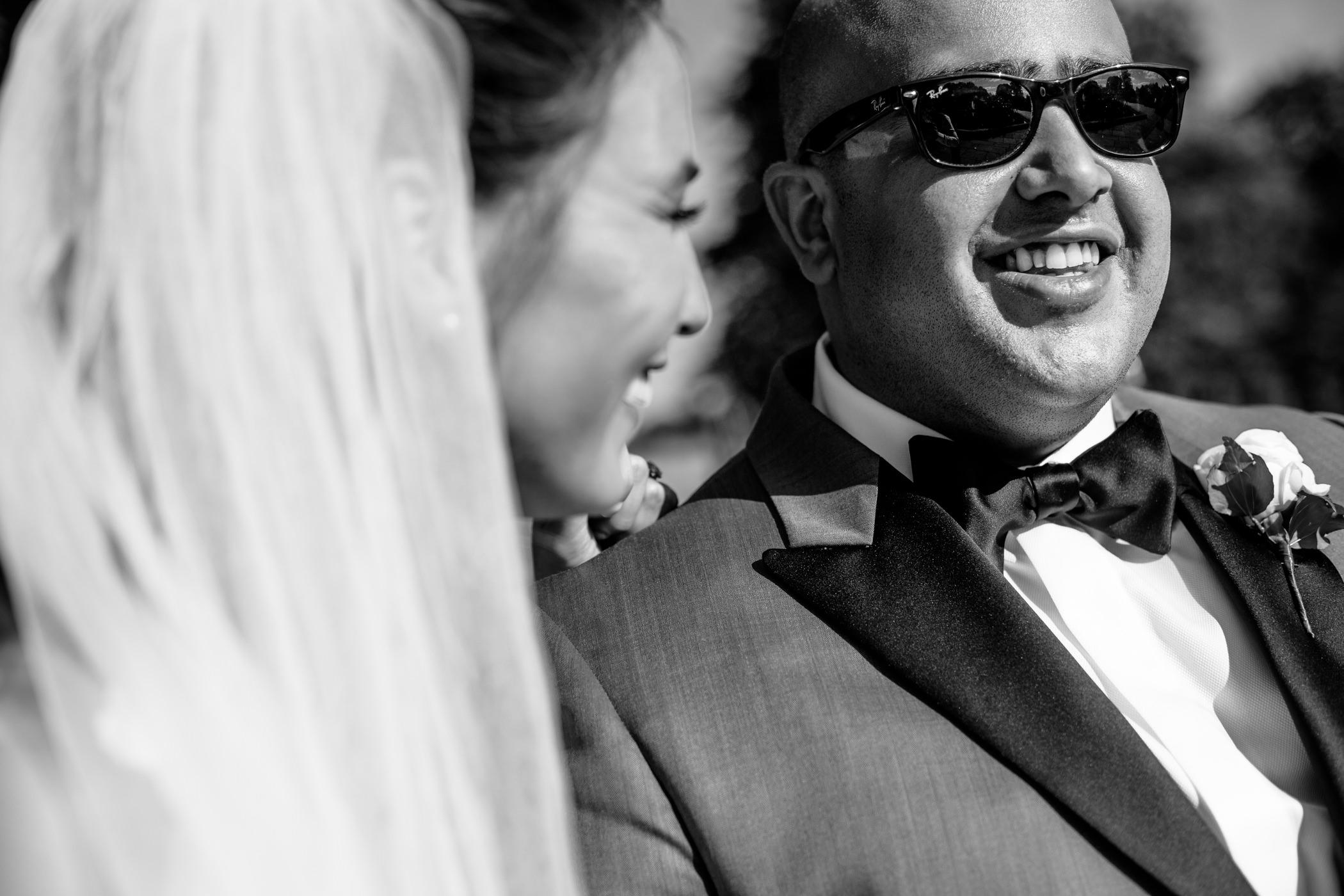 the-langham-hotel-wedding-photography-sansom-photography-naomi-mark-33