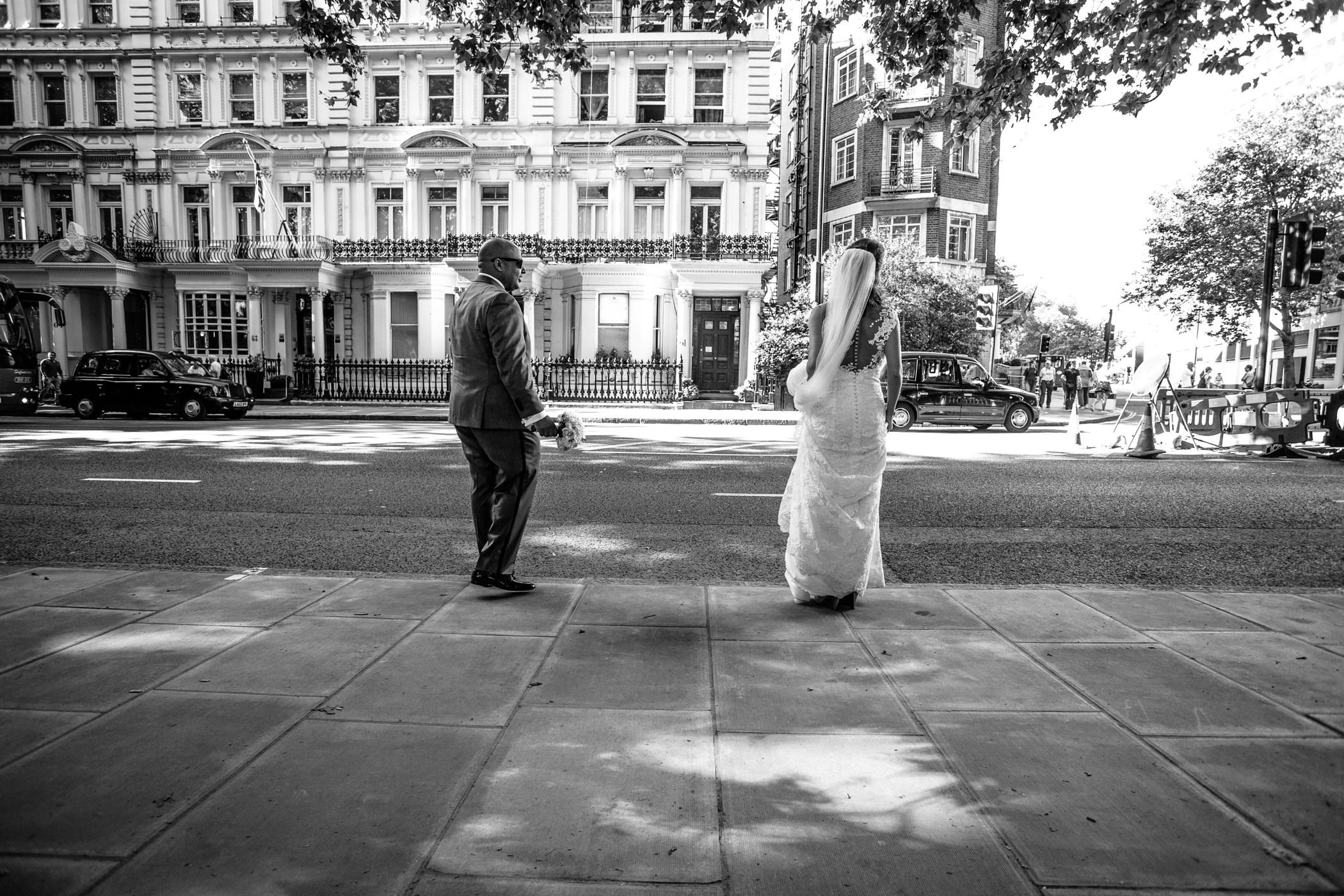 the-langham-hotel-wedding-photography-sansom-photography-naomi-mark-35