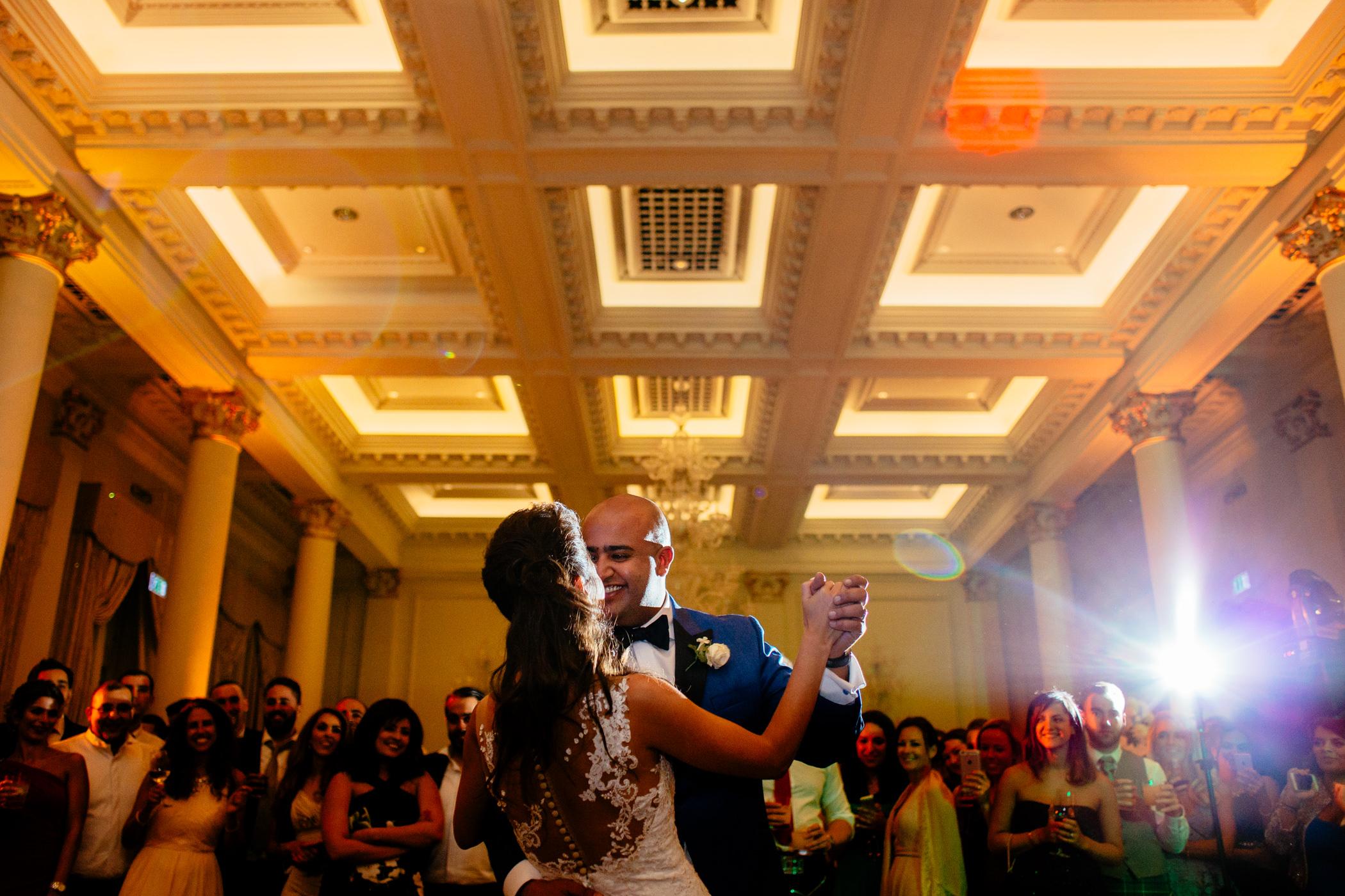 the-langham-hotel-wedding-photography-sansom-photography-naomi-mark-43