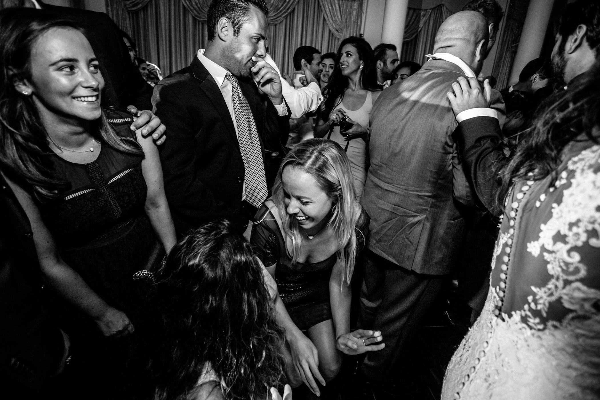 the-langham-hotel-wedding-photography-sansom-photography-naomi-mark-46