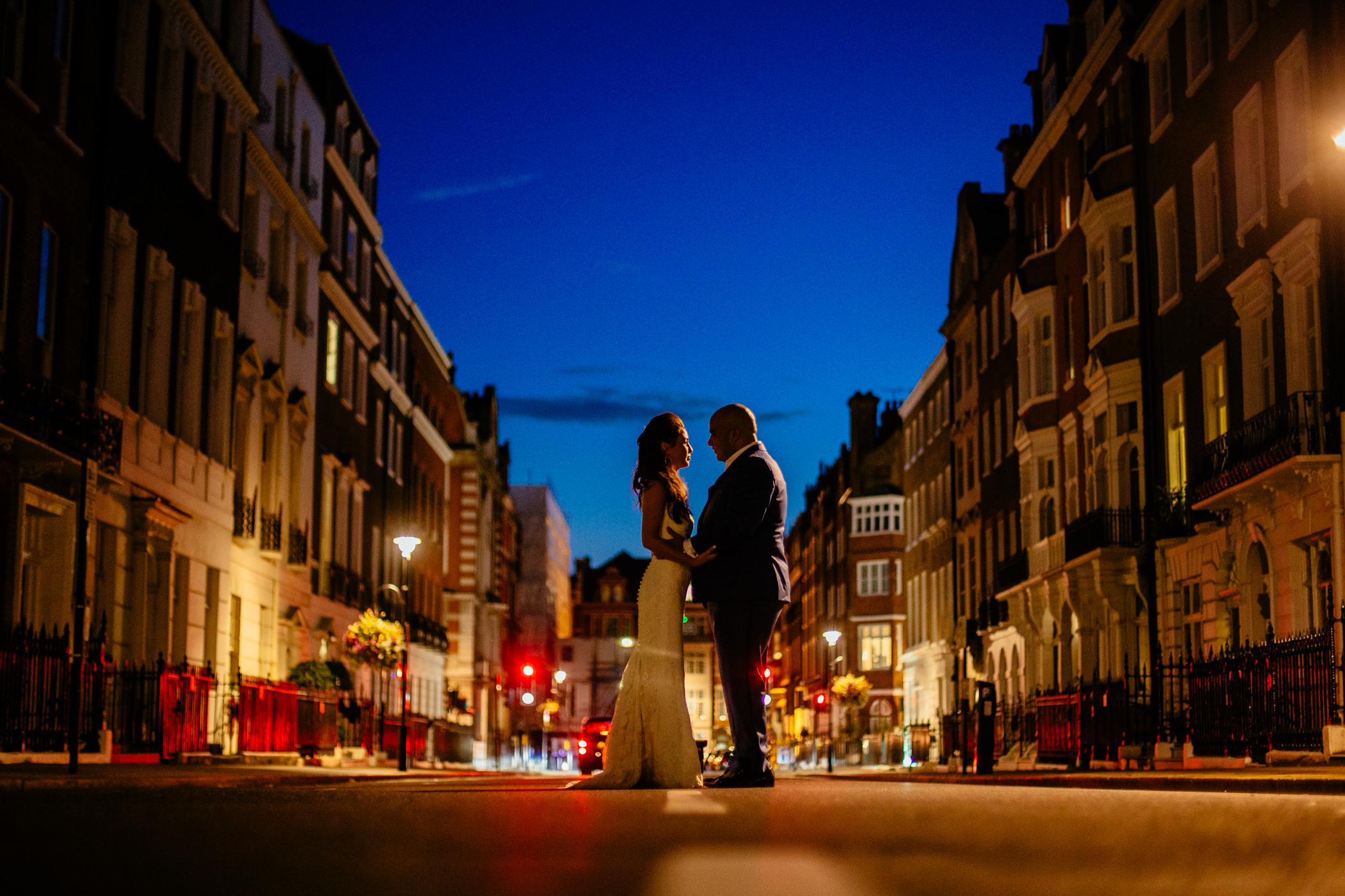 the-langham-hotel-wedding-photography-sansom-photography-naomi-mark-49