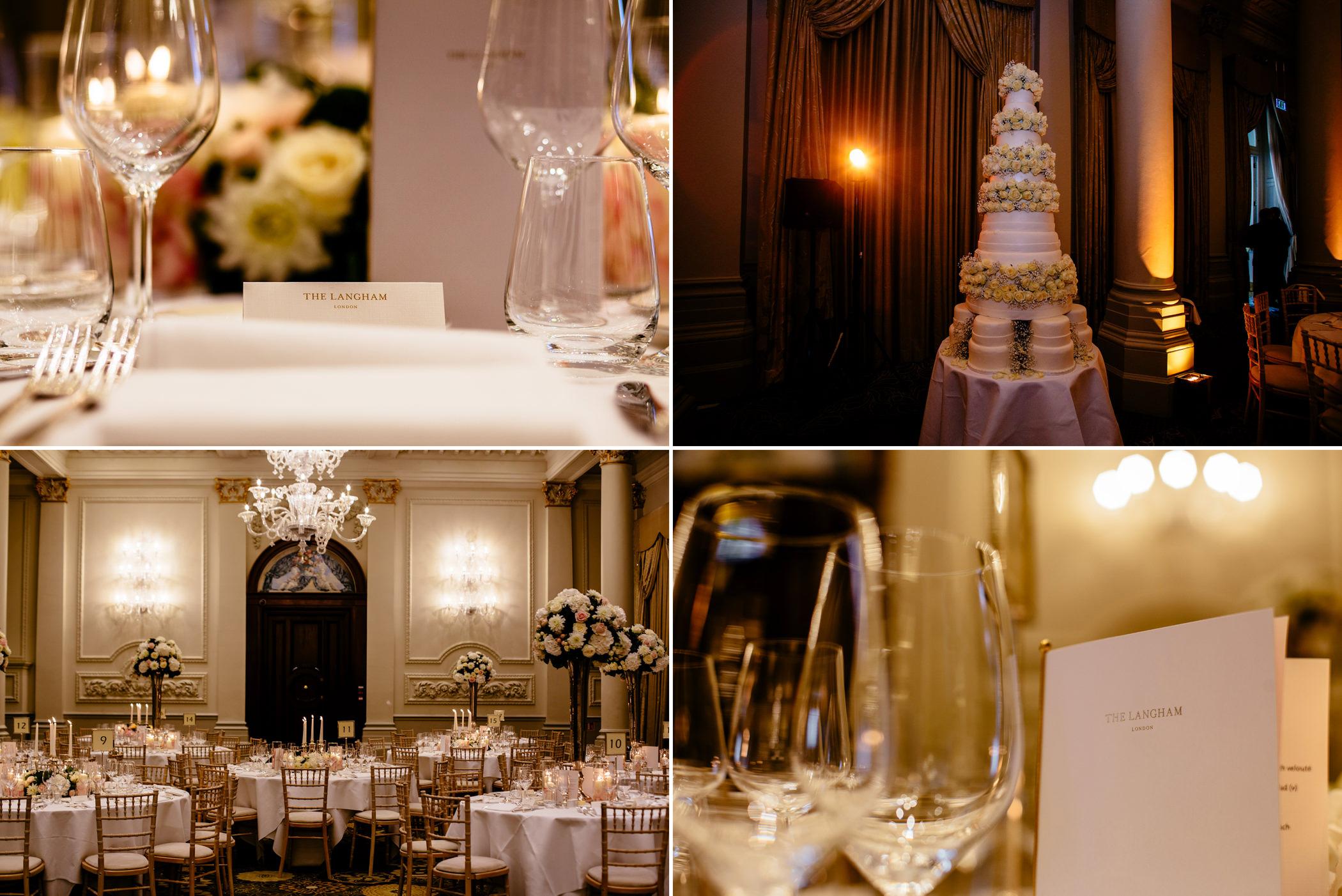 the-langham-hotel-wedding-photography-sansom-photography-naomi-mark-52