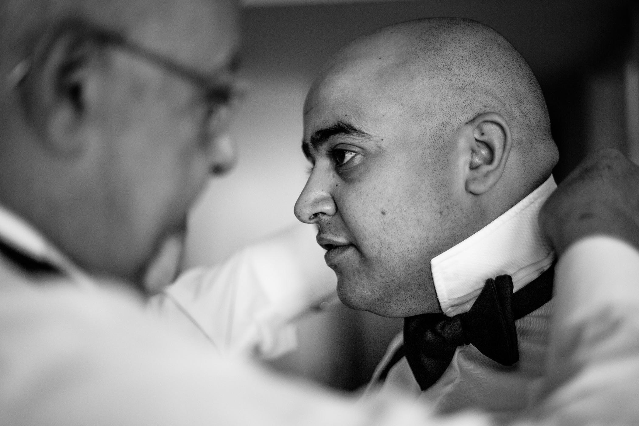 the-langham-hotel-wedding-photography-sansom-photography-naomi-mark-7