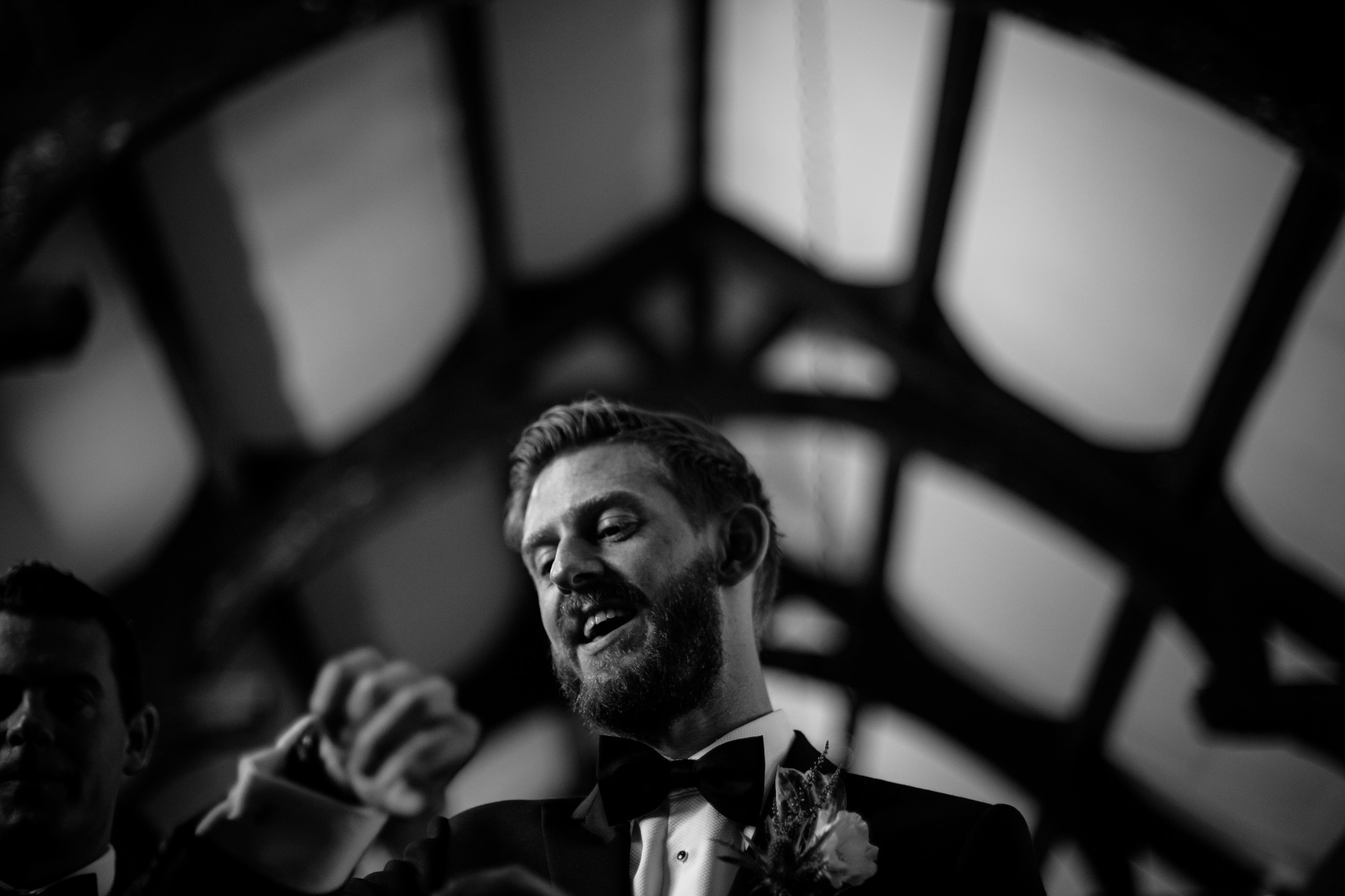sansom-photography-becky-david-cheshire-wedding-23