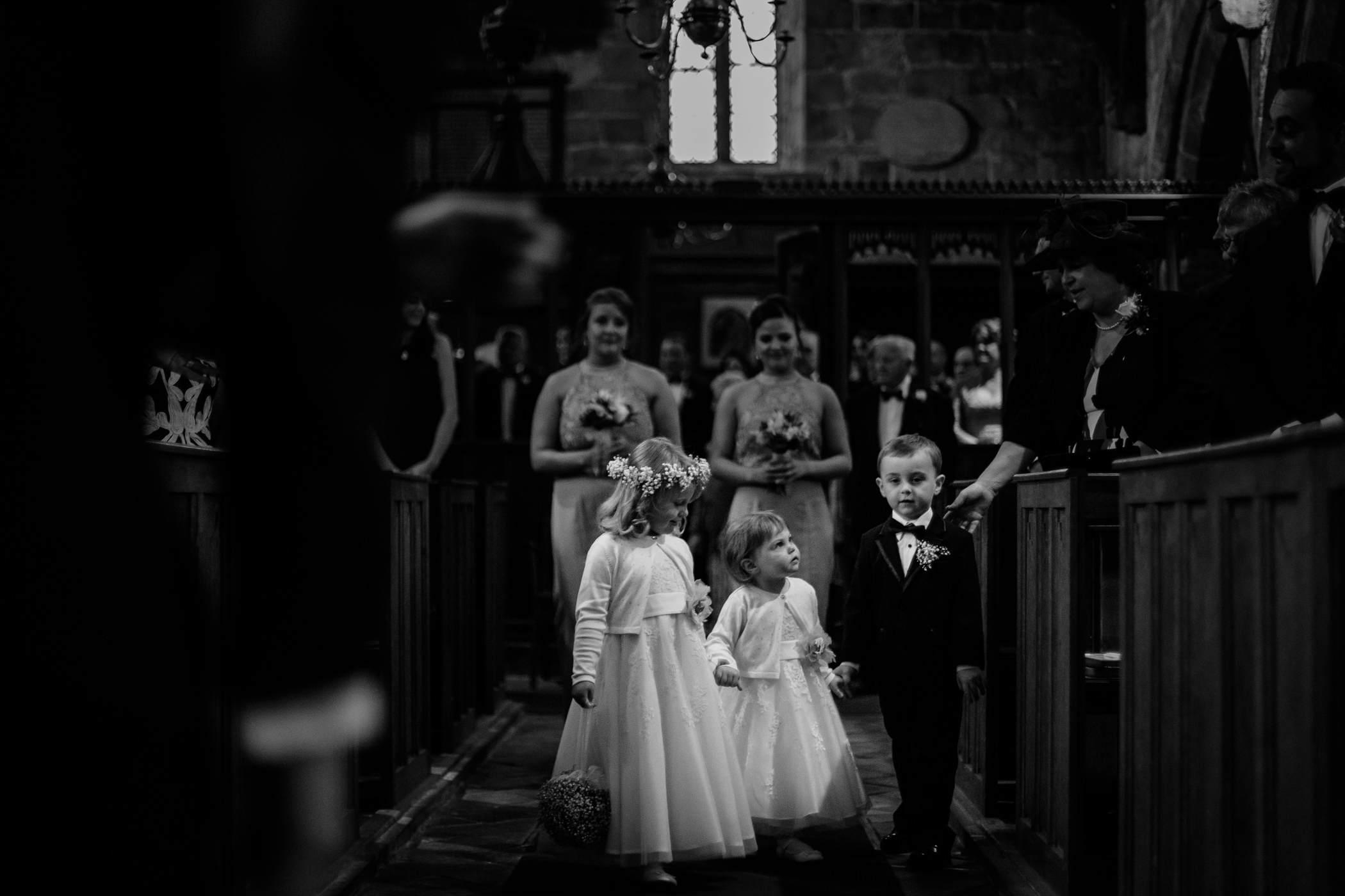 sansom-photography-becky-david-cheshire-wedding-25