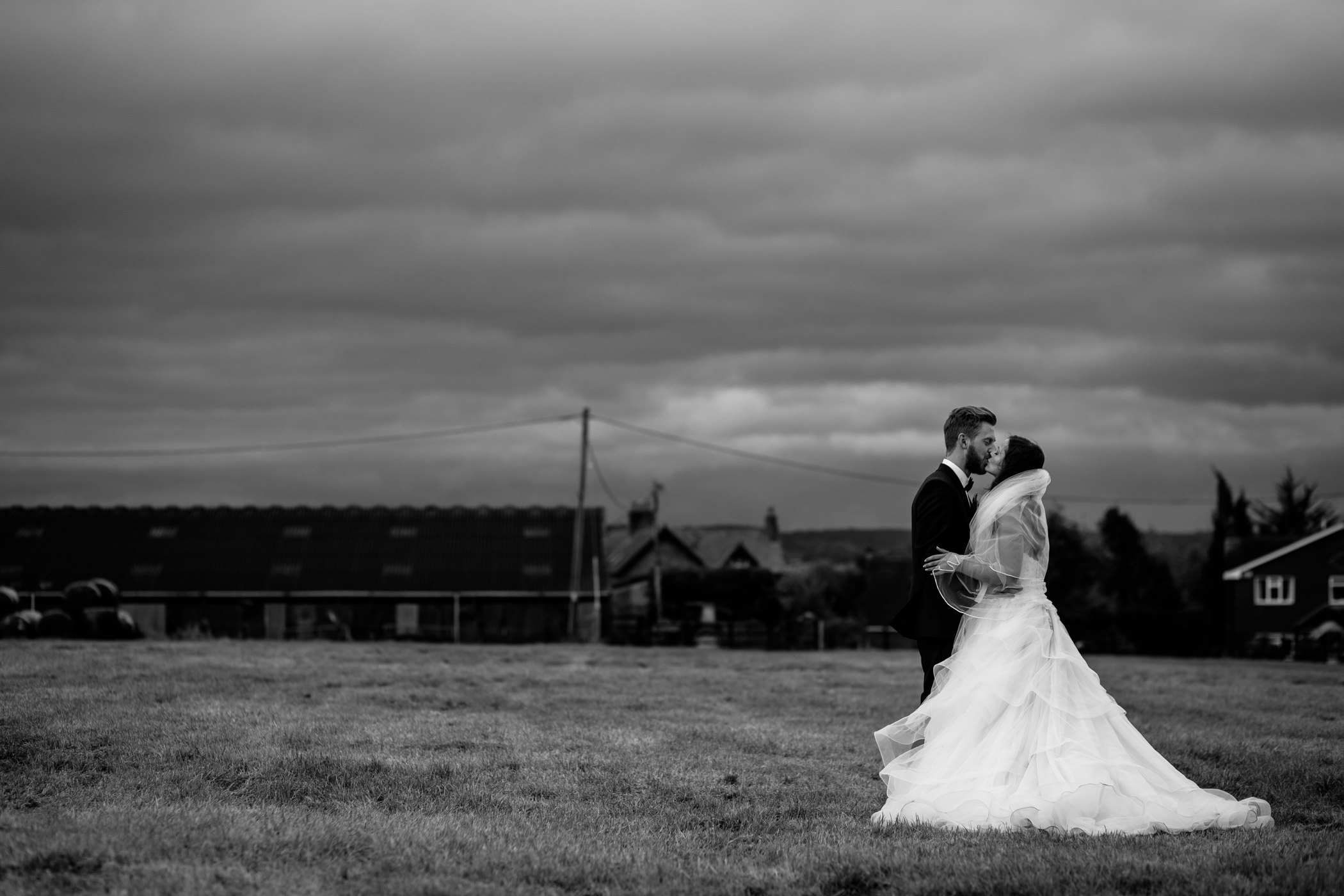 sansom-photography-becky-david-cheshire-wedding-34