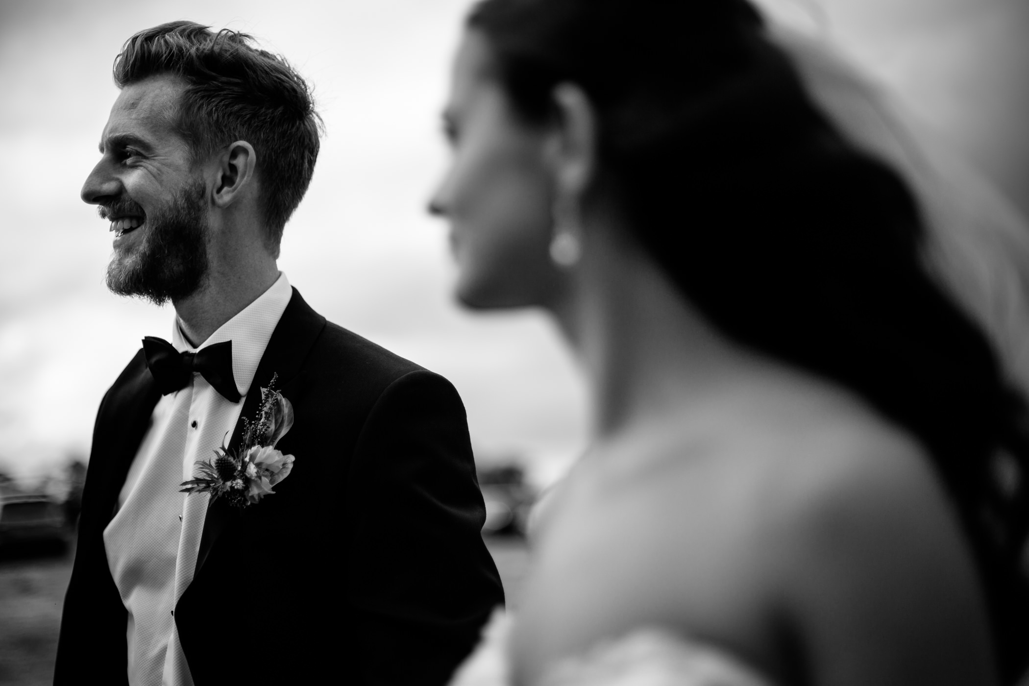 sansom-photography-becky-david-cheshire-wedding-40