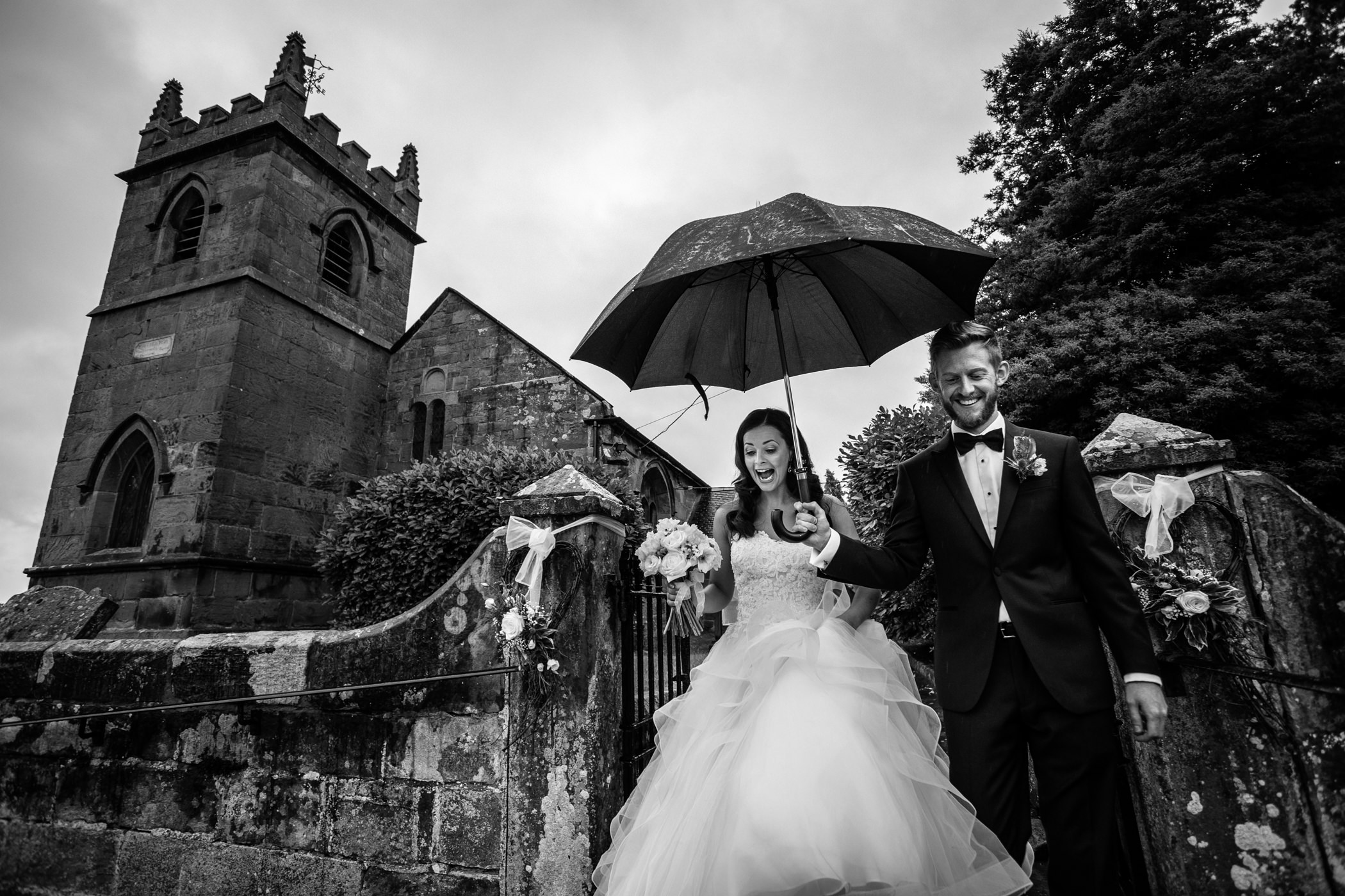 sansom-photography-becky-david-cheshire-wedding-4545-2
