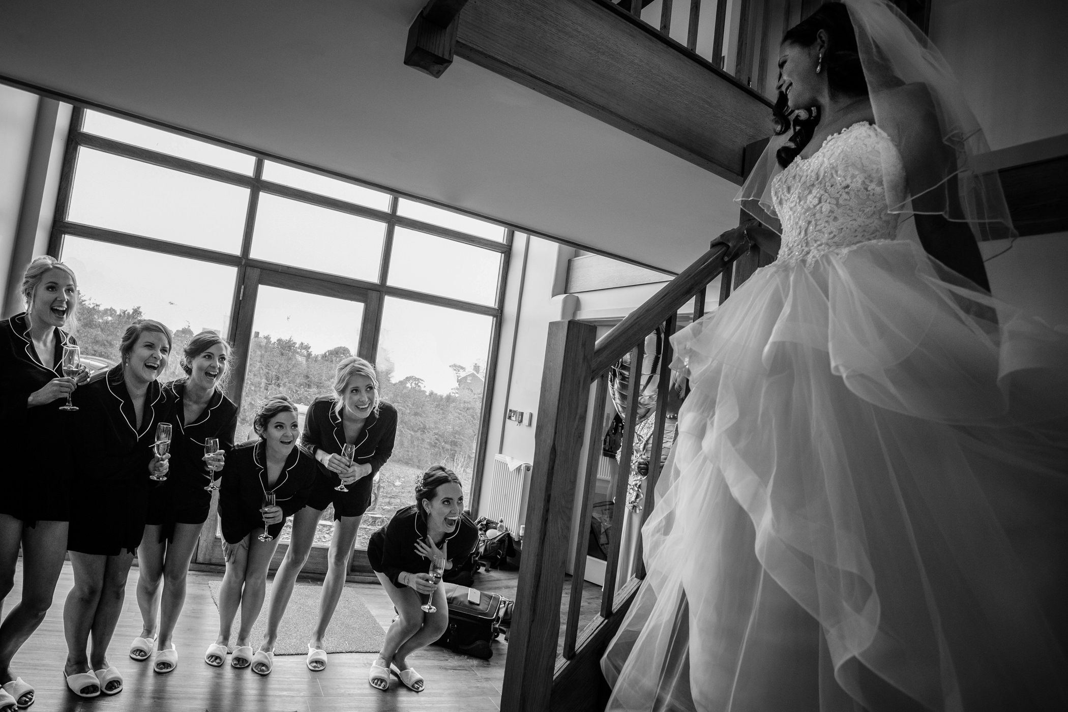 sansom-photography-becky-david-cheshire-wedding-4545