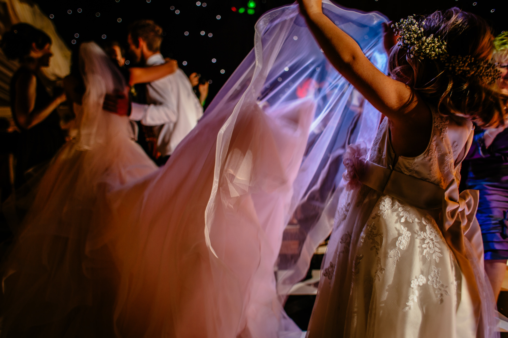 sansom-photography-becky-david-cheshire-wedding-65