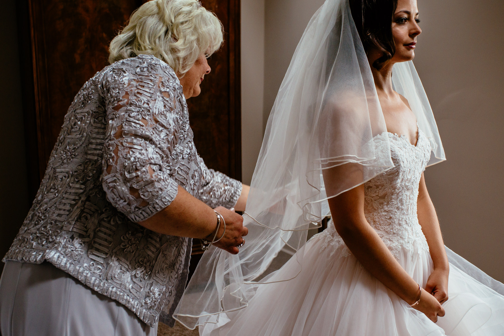 sansom-photography-becky-david-cheshire-wedding-7