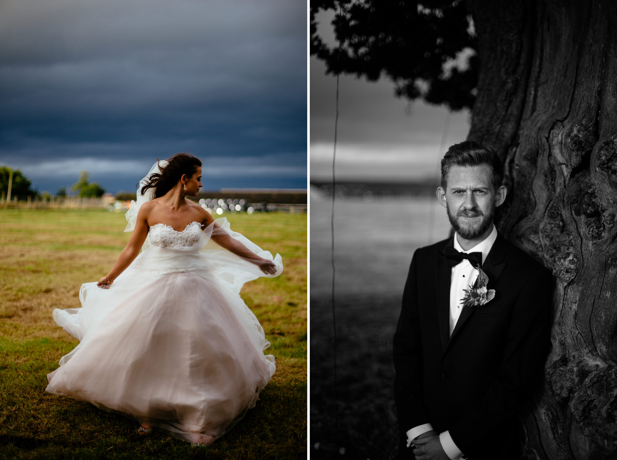 sansom-photography-becky-david-cheshire-wedding-770